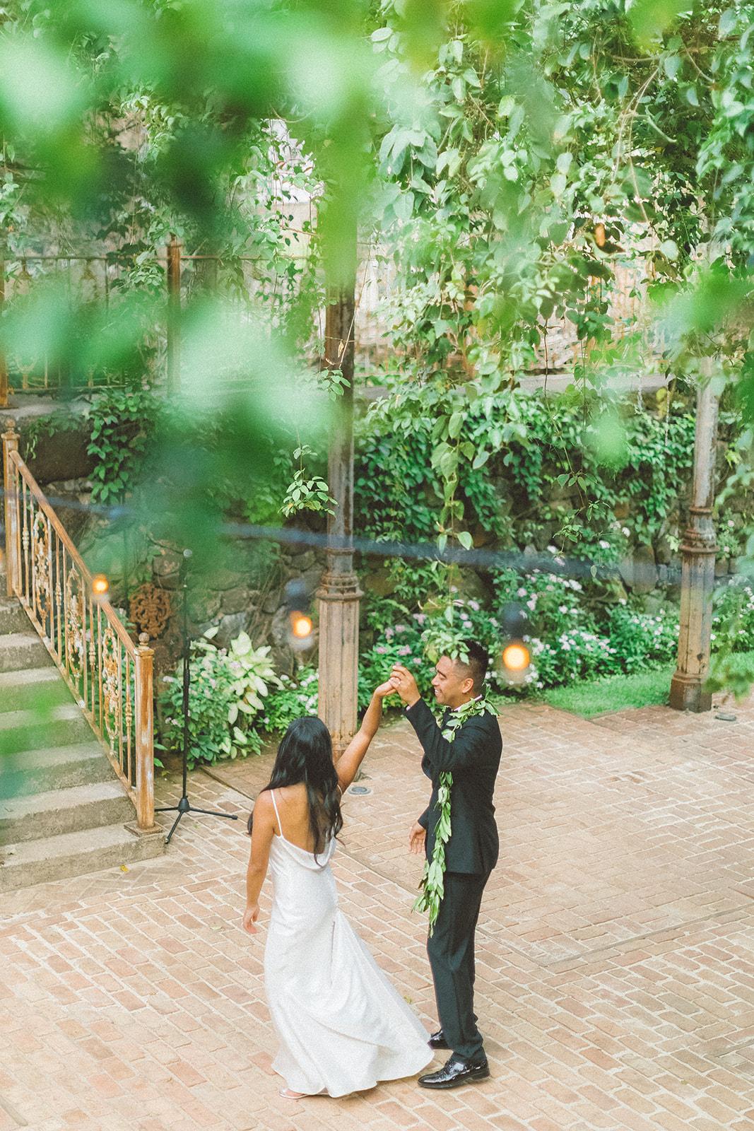 Haiku Mill Luxe Maui Wedding20190625_0296.jpg