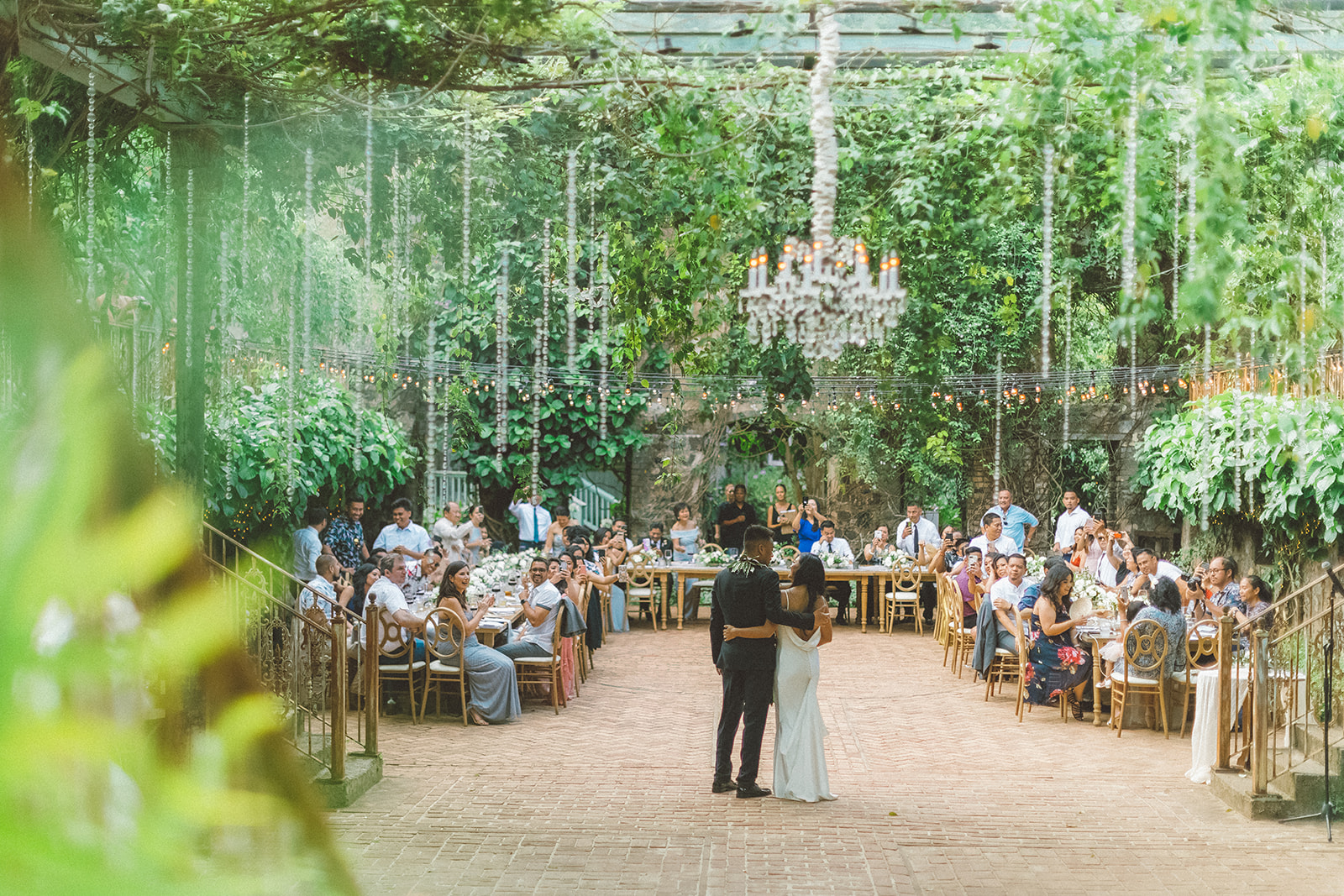 Haiku Mill Luxe Maui Wedding20190625_0293.jpg