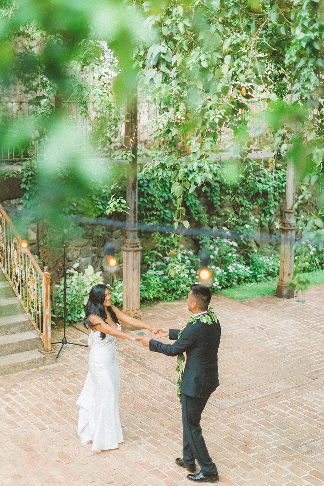 Haiku Mill Luxe Maui Wedding20190625_0295.jpg