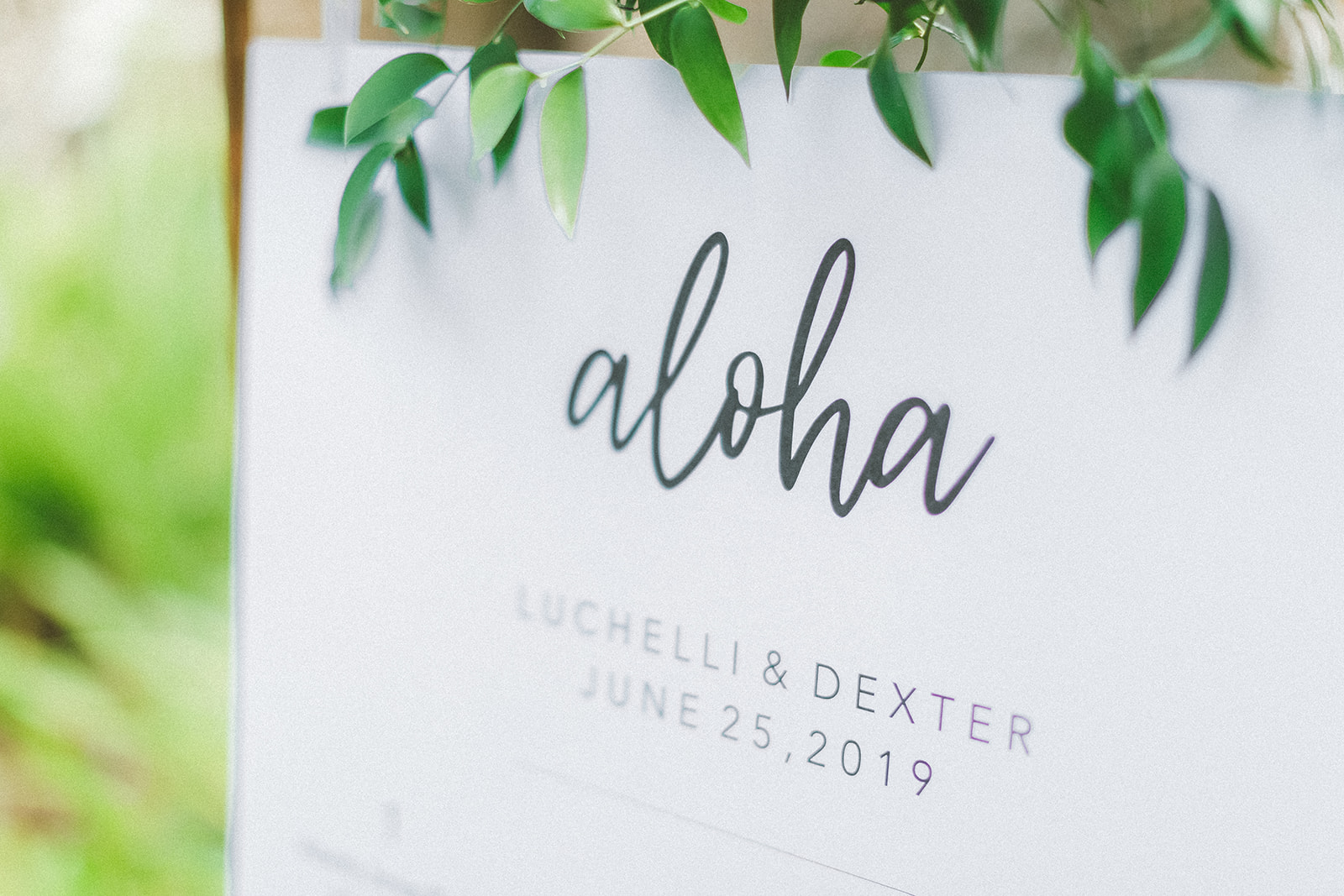 Haiku Mill Luxe Maui Wedding20190625_0286.jpg