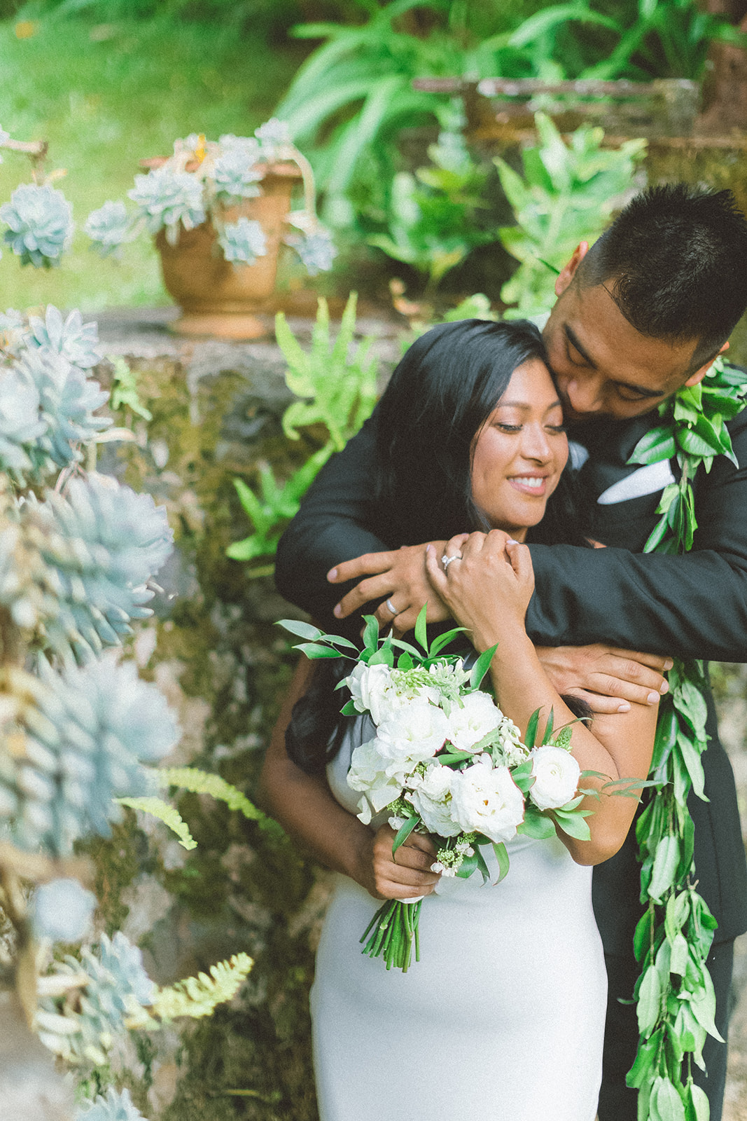 Haiku Mill Luxe Maui Wedding20190625_0282.jpg