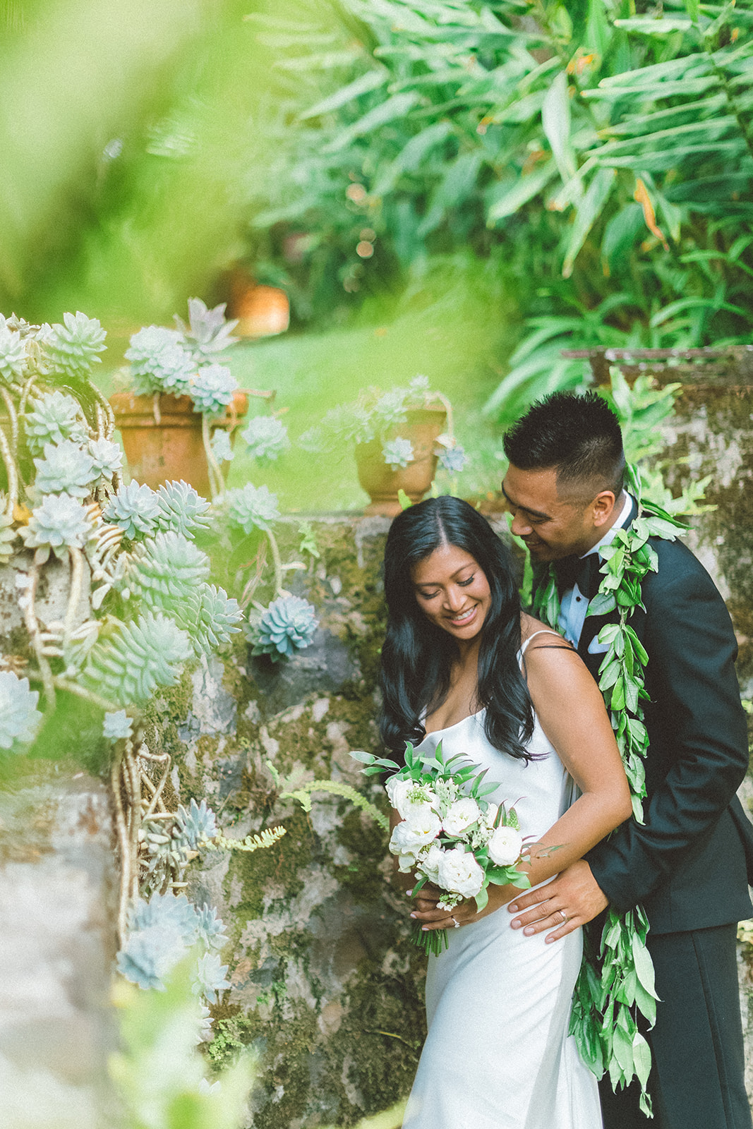 Haiku Mill Luxe Maui Wedding20190625_0278.jpg