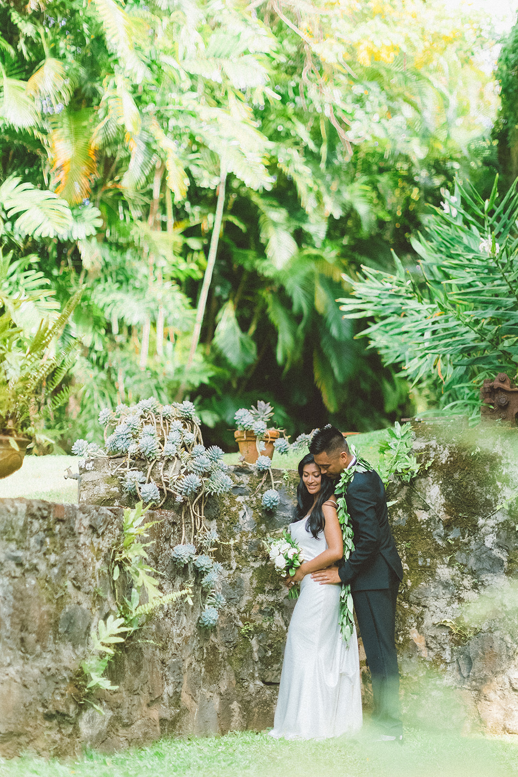 Haiku Mill Luxe Maui Wedding20190625_0275.jpg