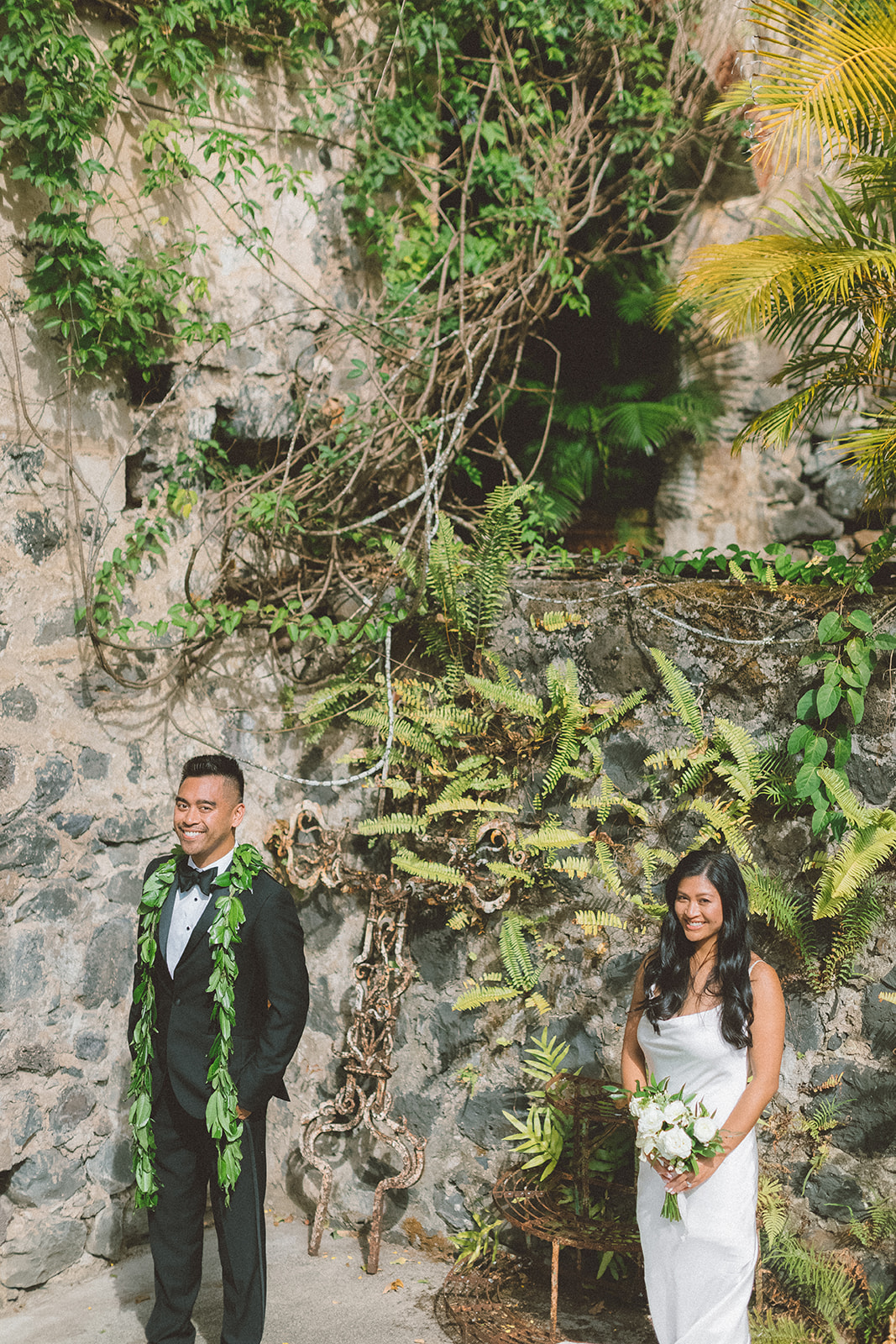 Haiku Mill Luxe Maui Wedding20190625_0257.jpg