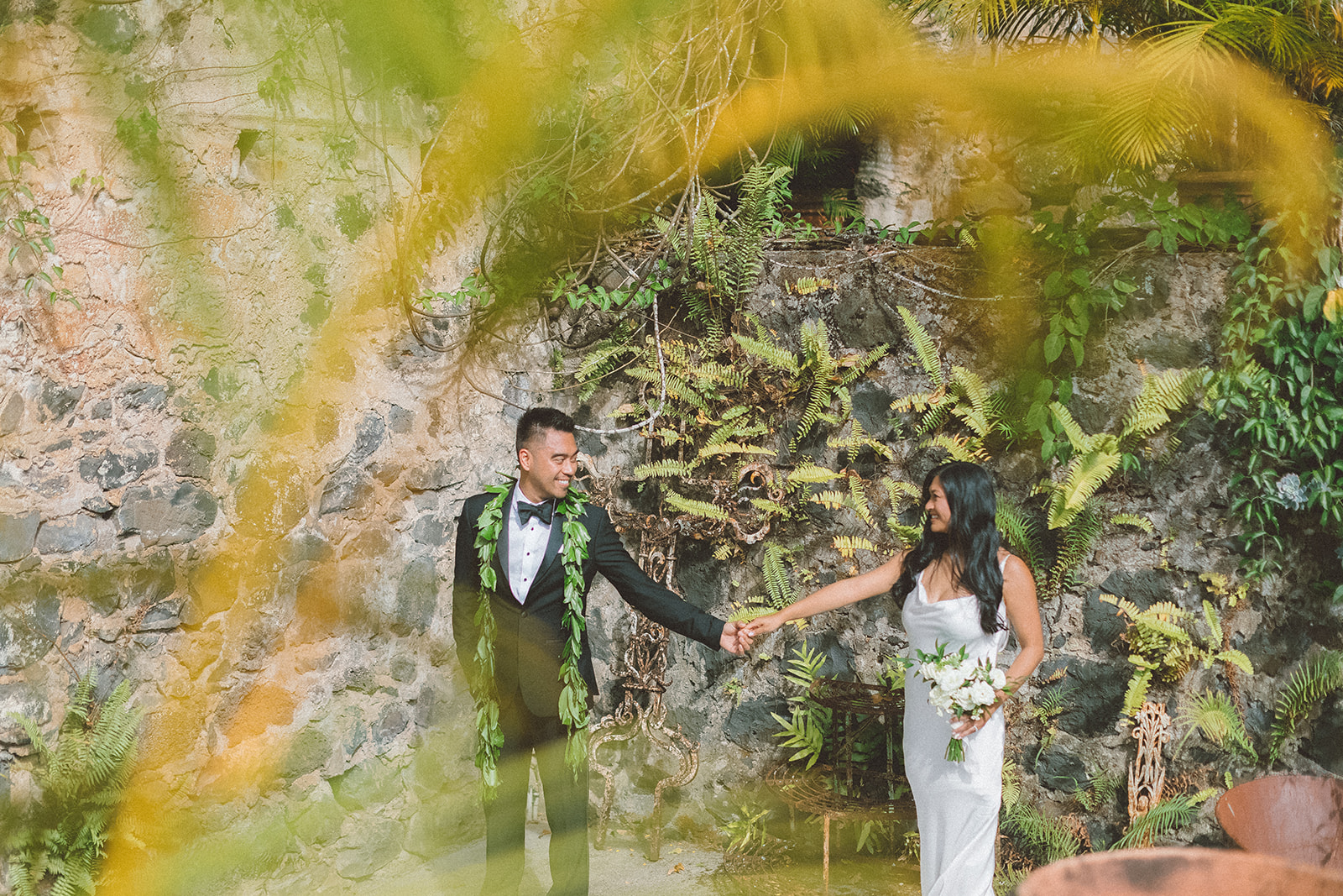 Haiku Mill Luxe Maui Wedding20190625_0258.jpg