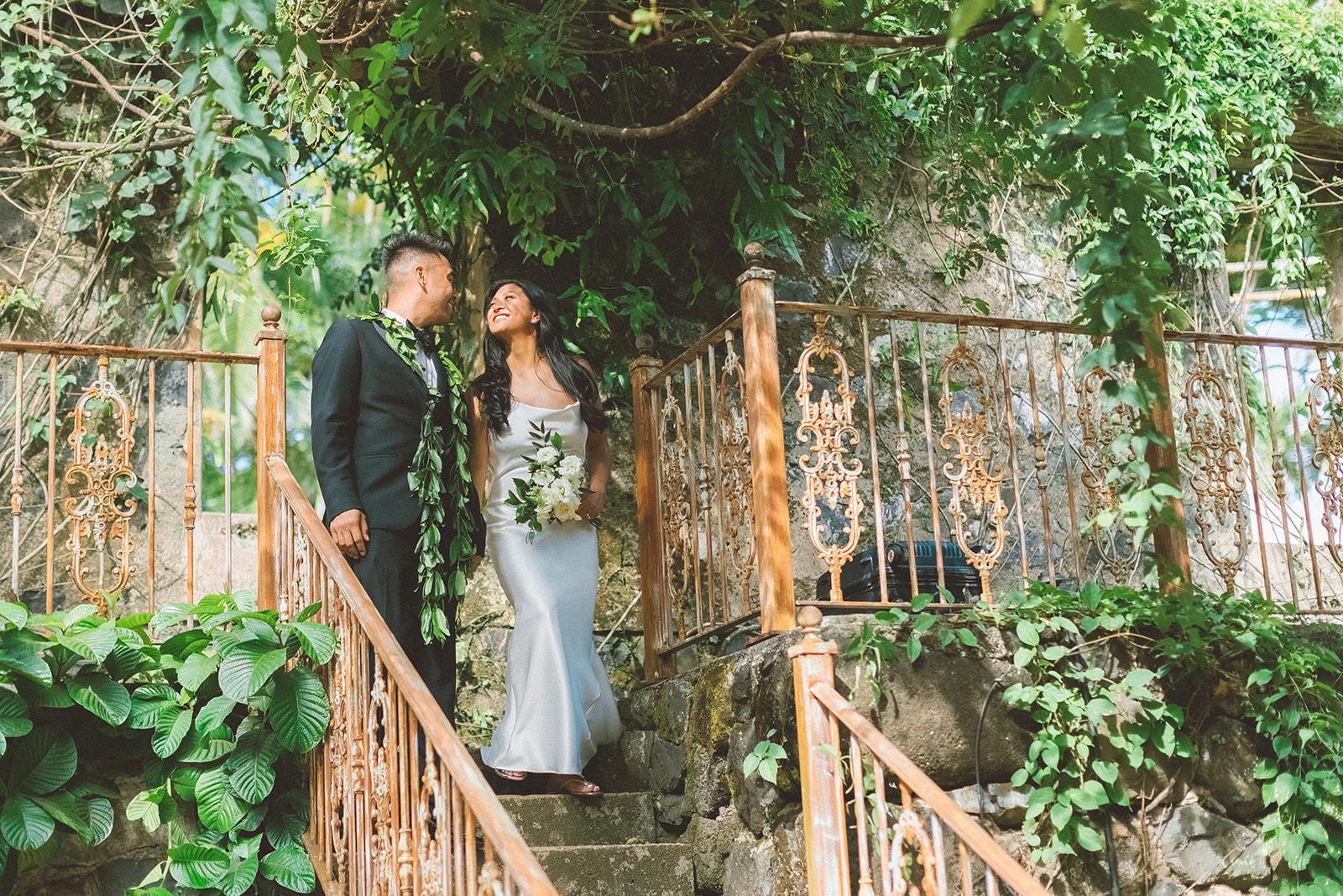 Haiku Mill Luxe Maui Wedding20190625_0265.jpg
