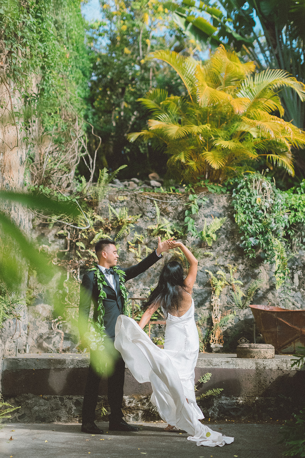 Haiku Mill Luxe Maui Wedding20190625_0256.jpg