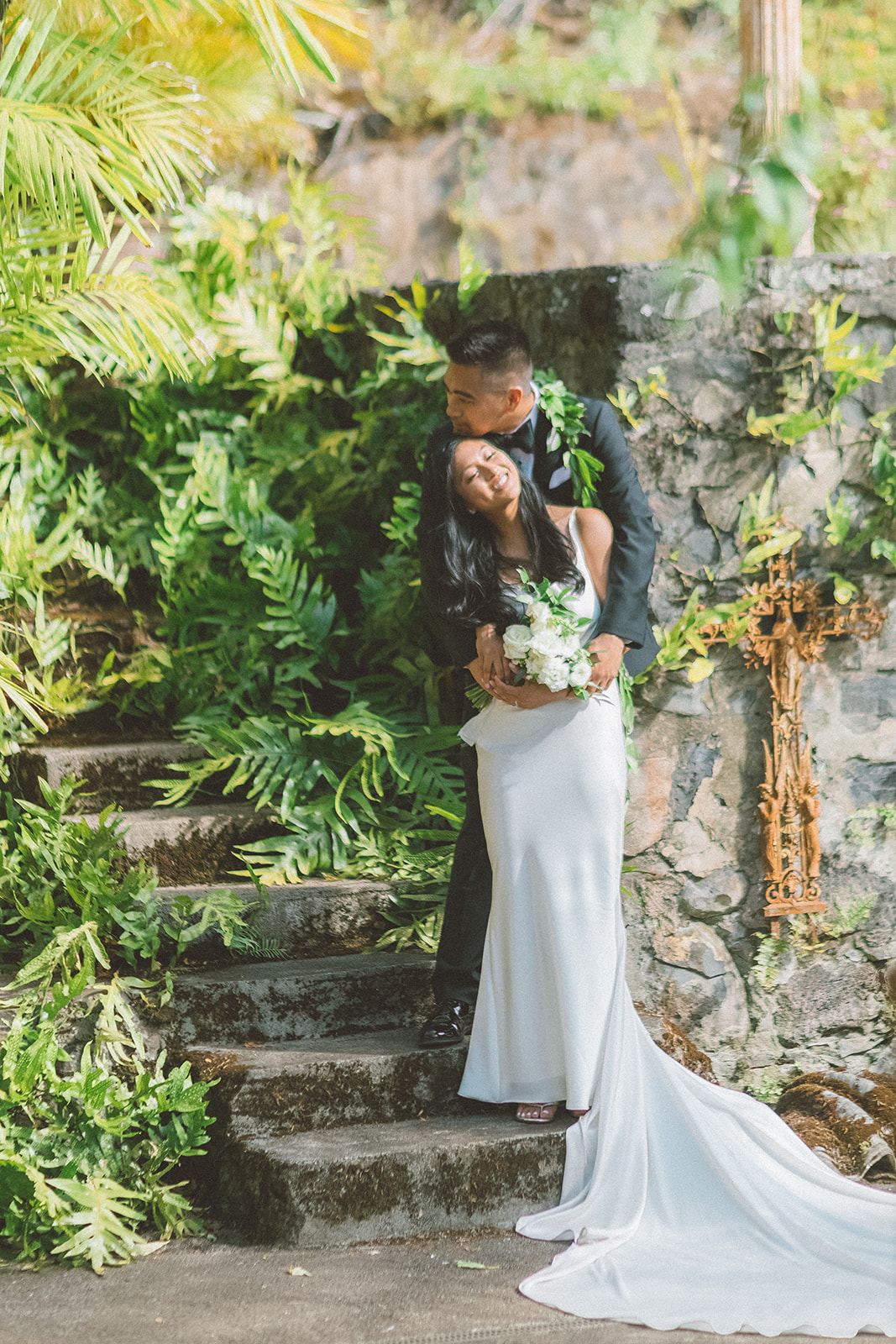 Haiku Mill Luxe Maui Wedding20190625_0246.jpg