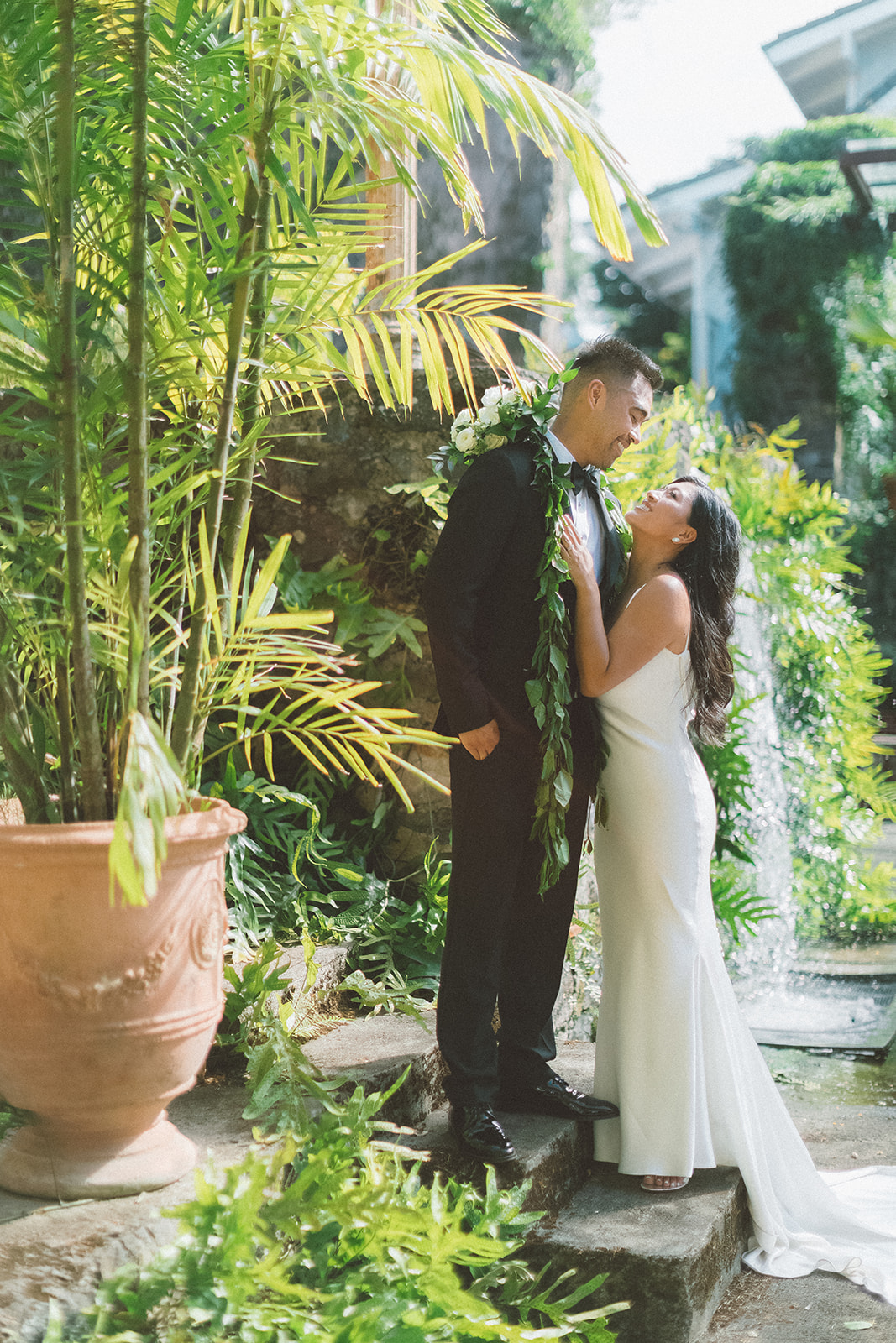 Haiku Mill Luxe Maui Wedding20190625_0249.jpg