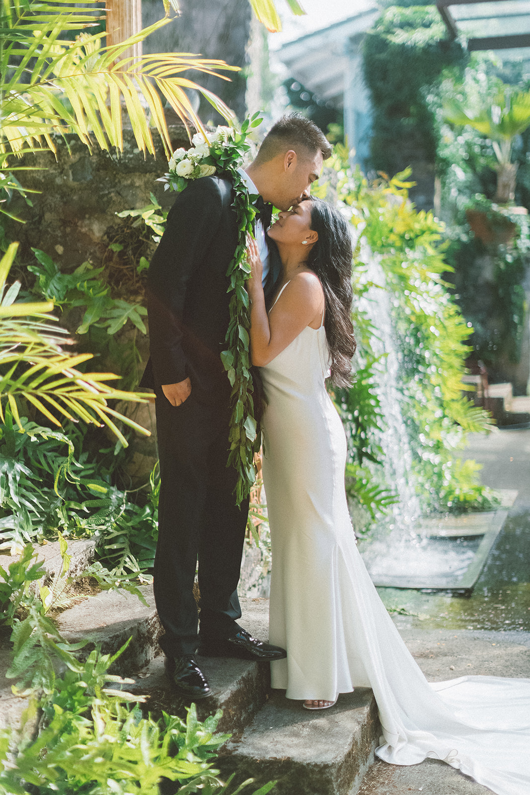Haiku Mill Luxe Maui Wedding20190625_0250.jpg
