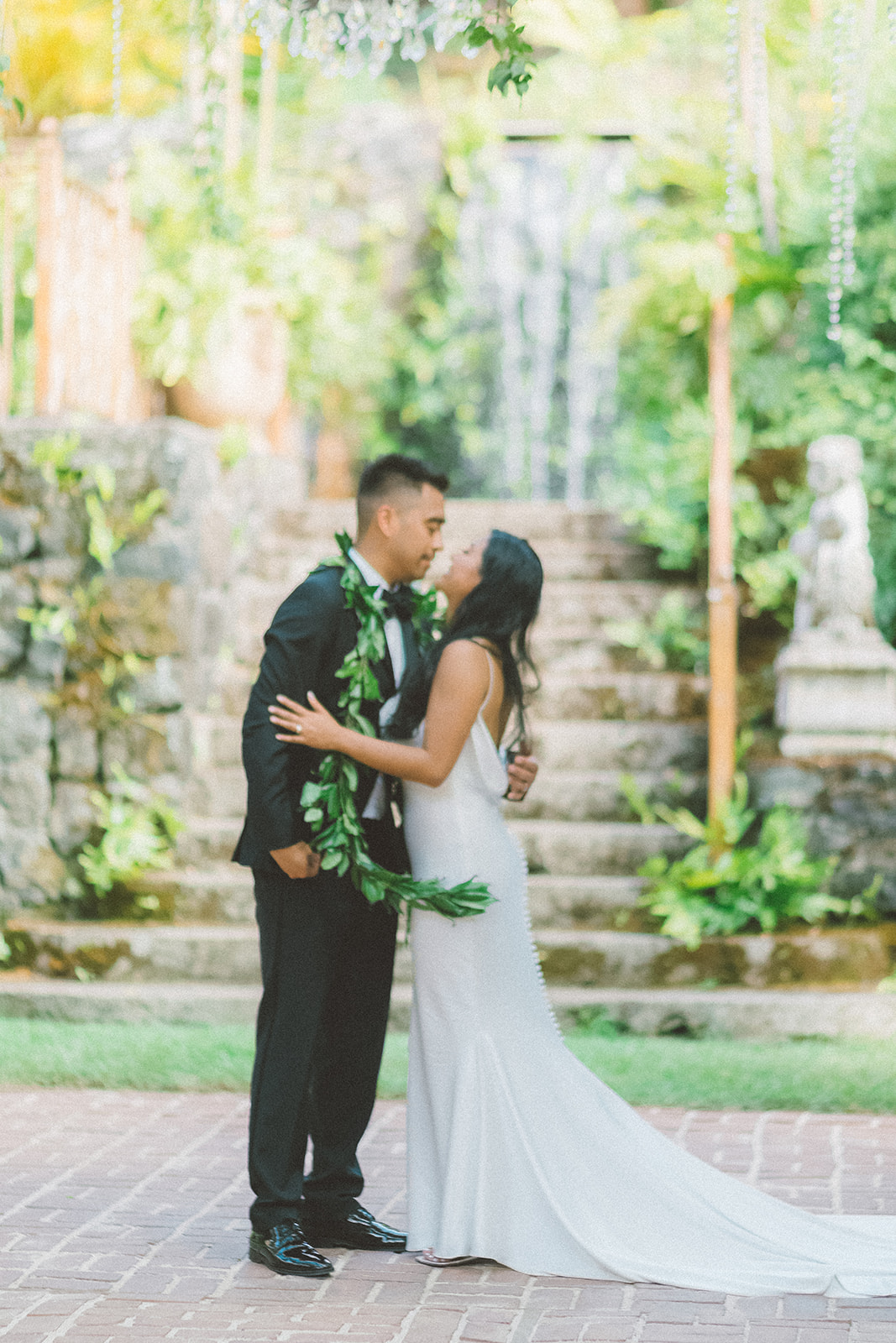 Haiku Mill Luxe Maui Wedding20190625_0222.jpg