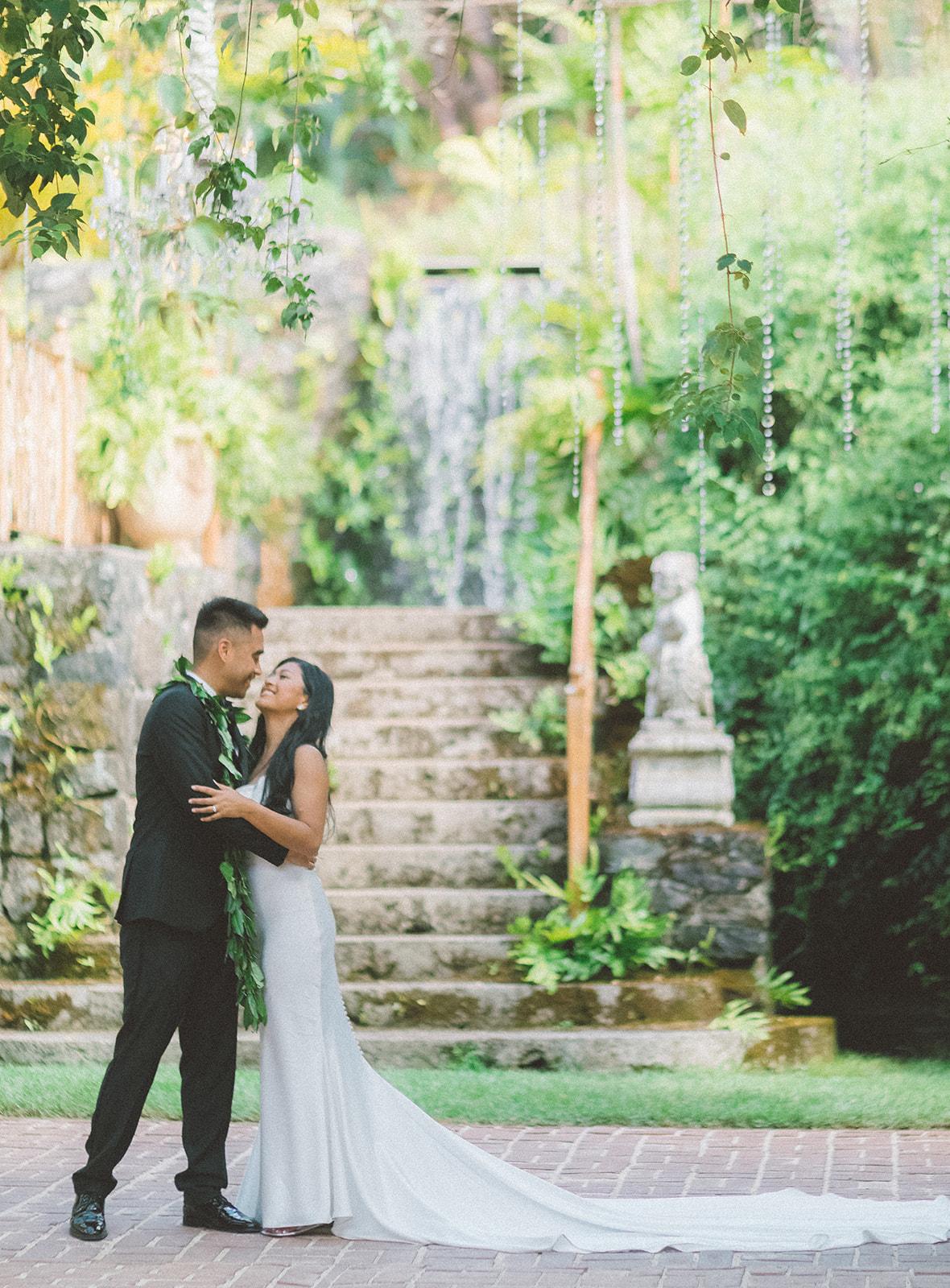 Haiku Mill Luxe Maui Wedding20190625_0223.jpg