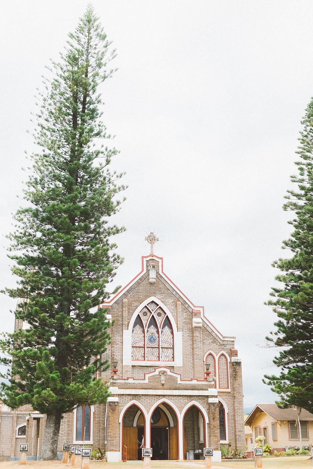 Haiku Mill Luxe Maui Wedding20190625_0131.jpg