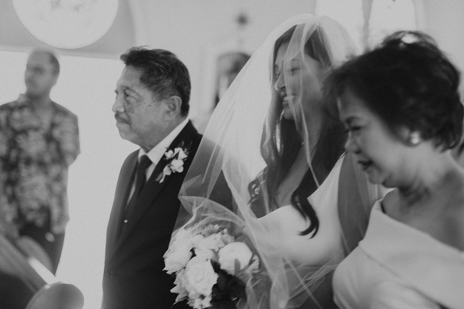 Haiku Mill Luxe Maui Wedding20190625_0139.jpg