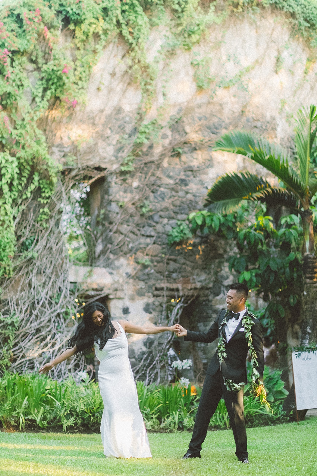 Haiku+Mill+Luxe+Maui+Wedding