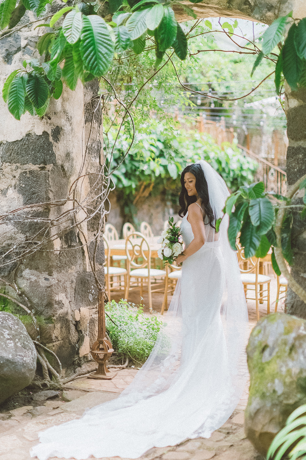 Haiku Mill Luxe Maui Wedding20190625_0104.jpg
