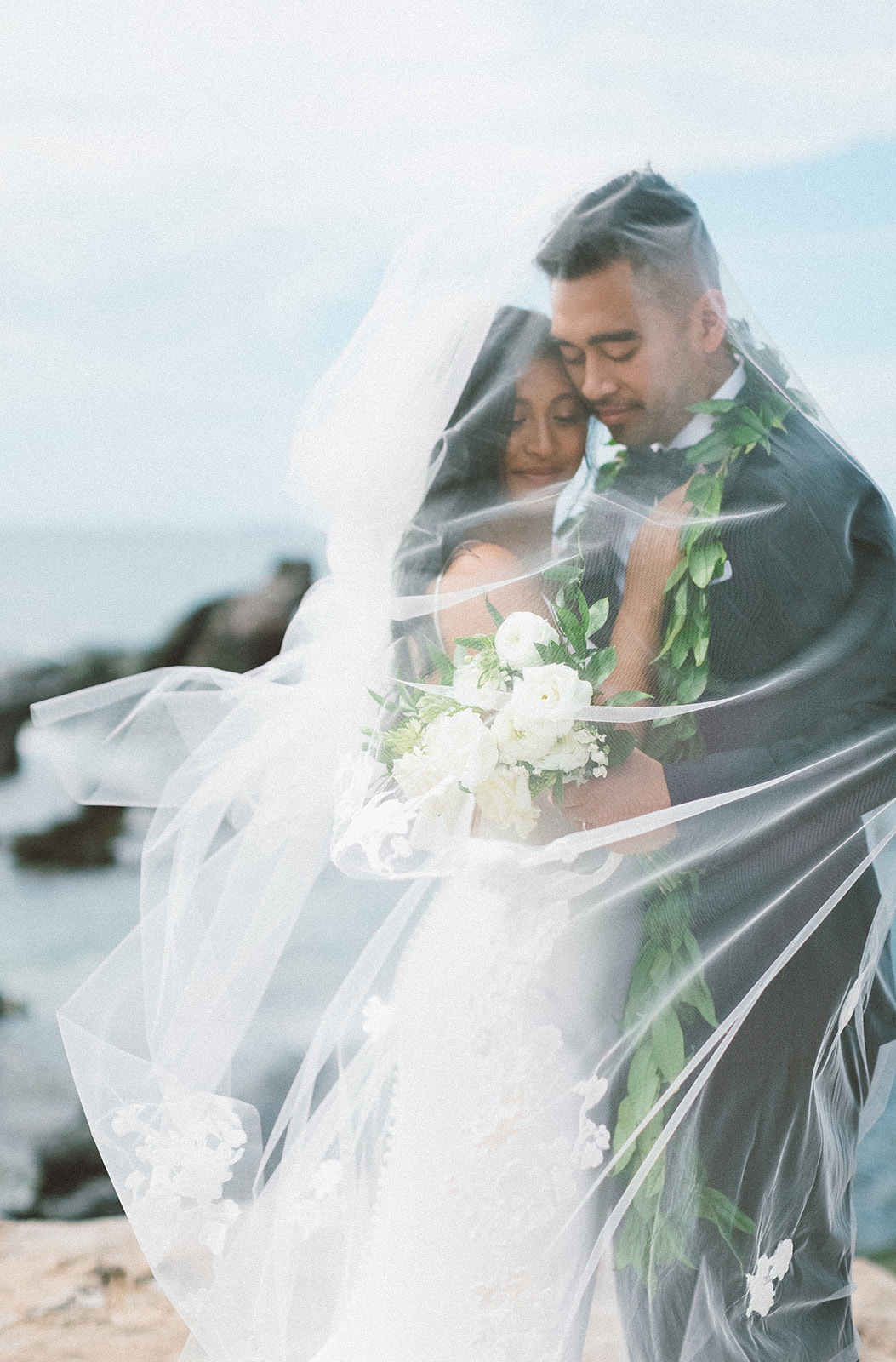 Haiku Mill Luxe Maui Wedding20190625_0177.jpg