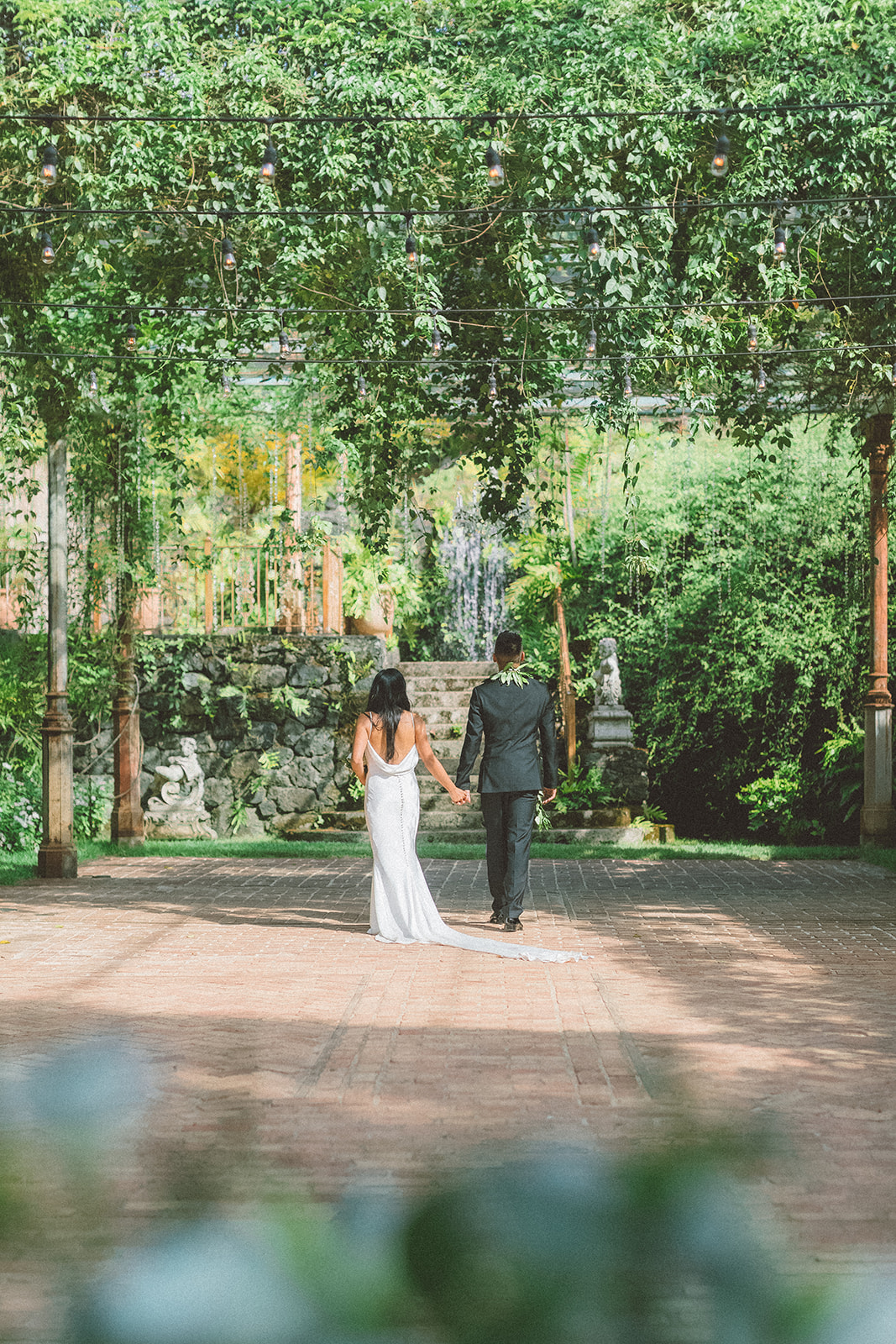 Haiku Mill Luxe Maui Wedding20190625_0218.jpg