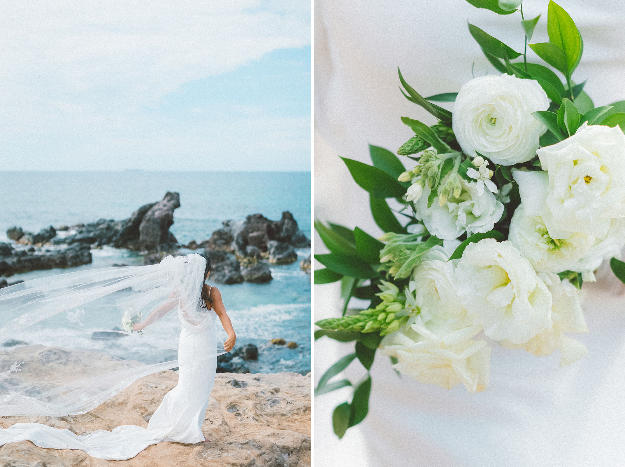 Haiku Mill Luxe Maui Wedding20190625_0184 copy.jpg