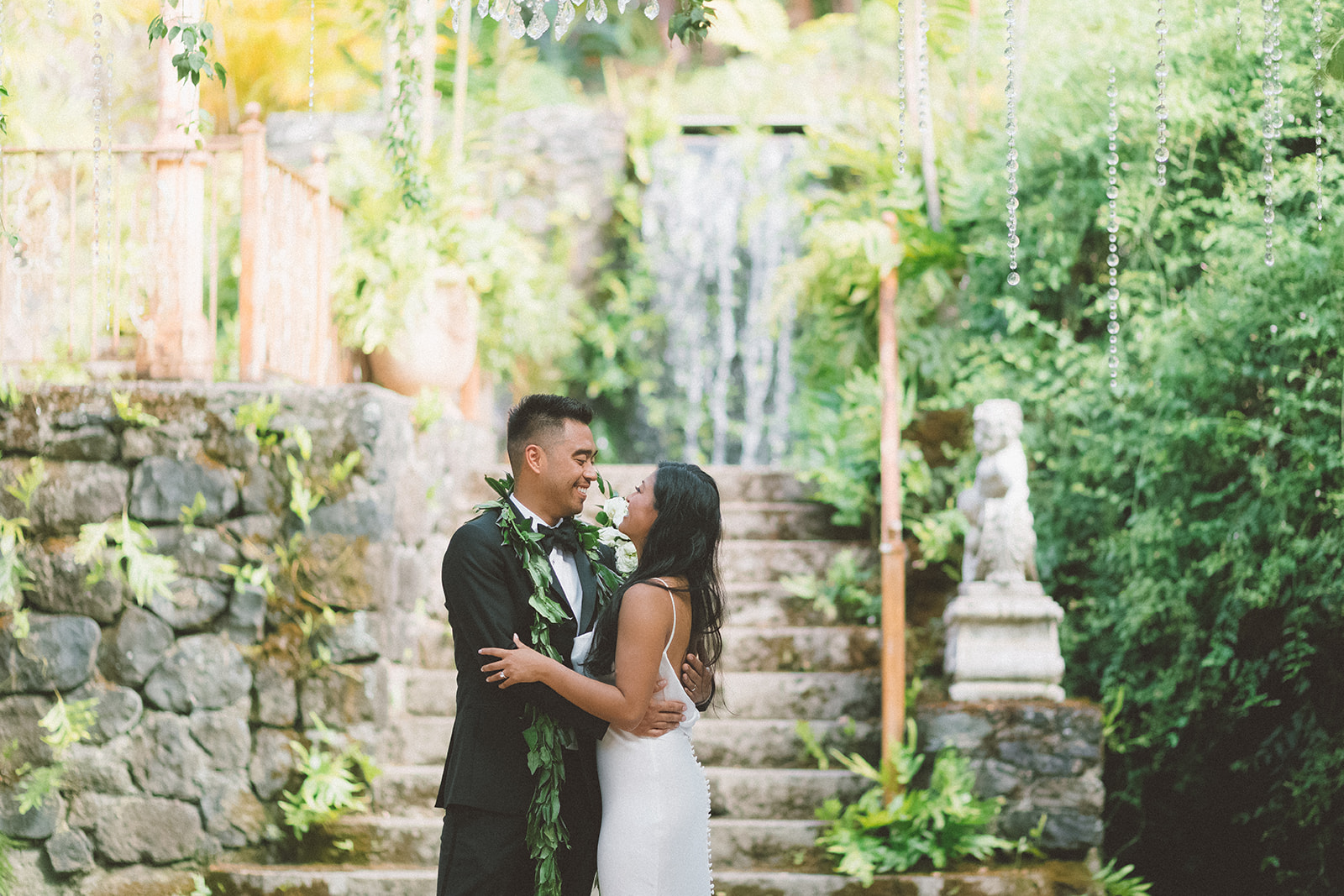 Haiku Mill Luxe Maui Wedding20190625_0225.jpg