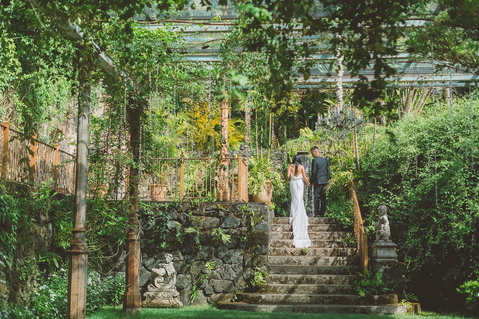 Haiku Mill Luxe Maui Wedding20190625_0220.jpg