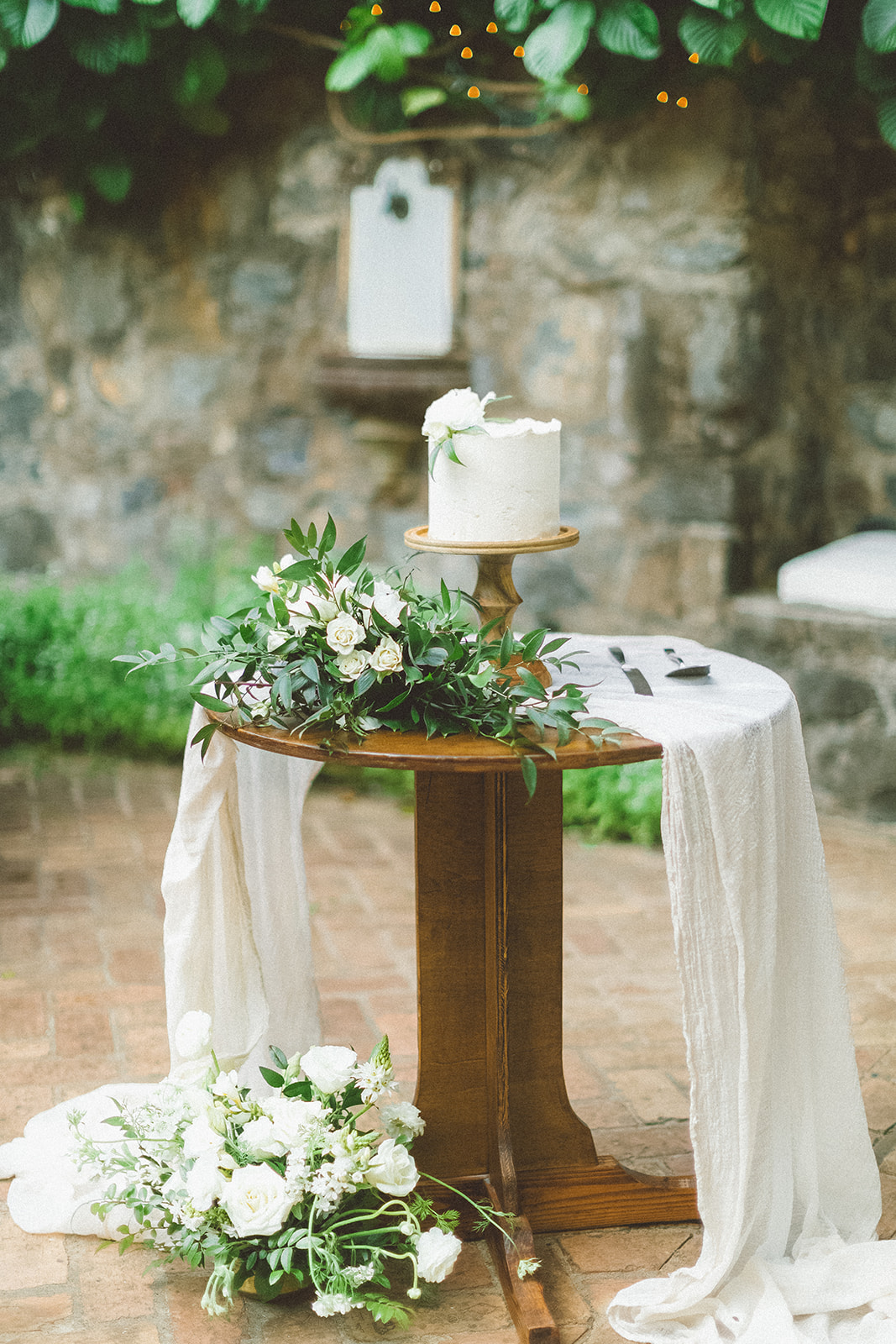 Haiku Mill Luxe Maui Wedding20190625_0307.jpg