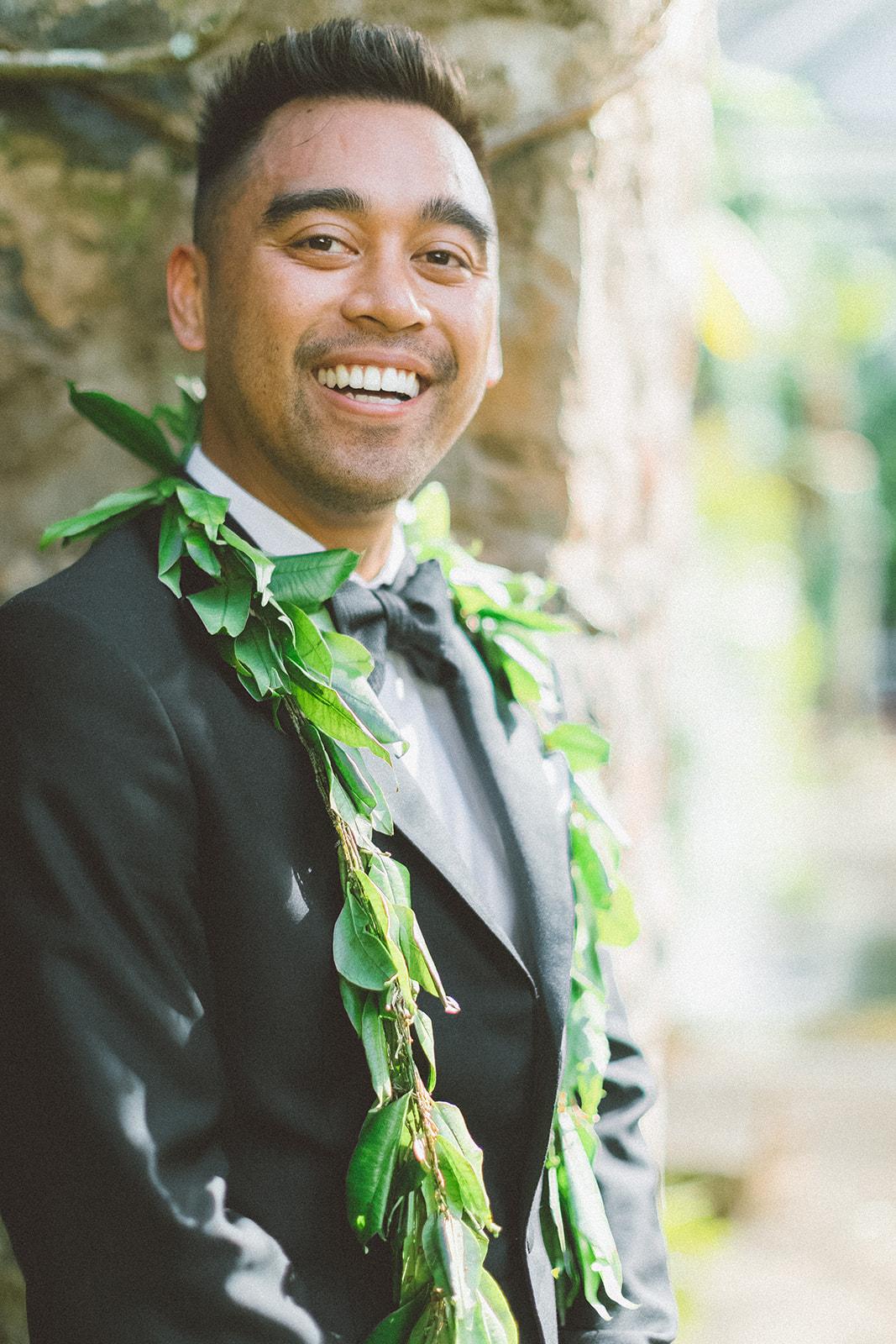 Haiku Mill Luxe Maui Wedding20190625_0285.jpg