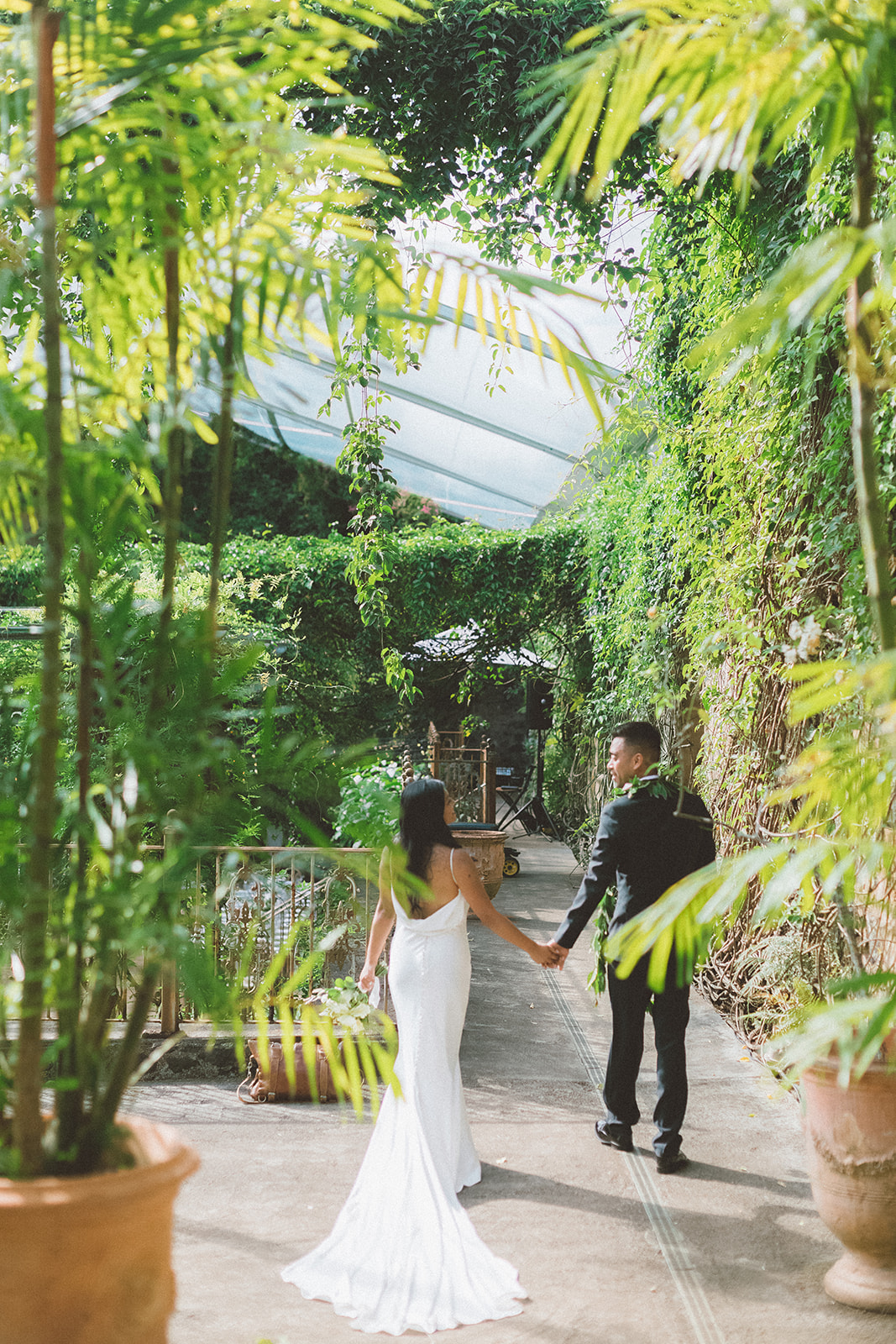 Haiku Mill Luxe Maui Wedding20190625_0262.jpg