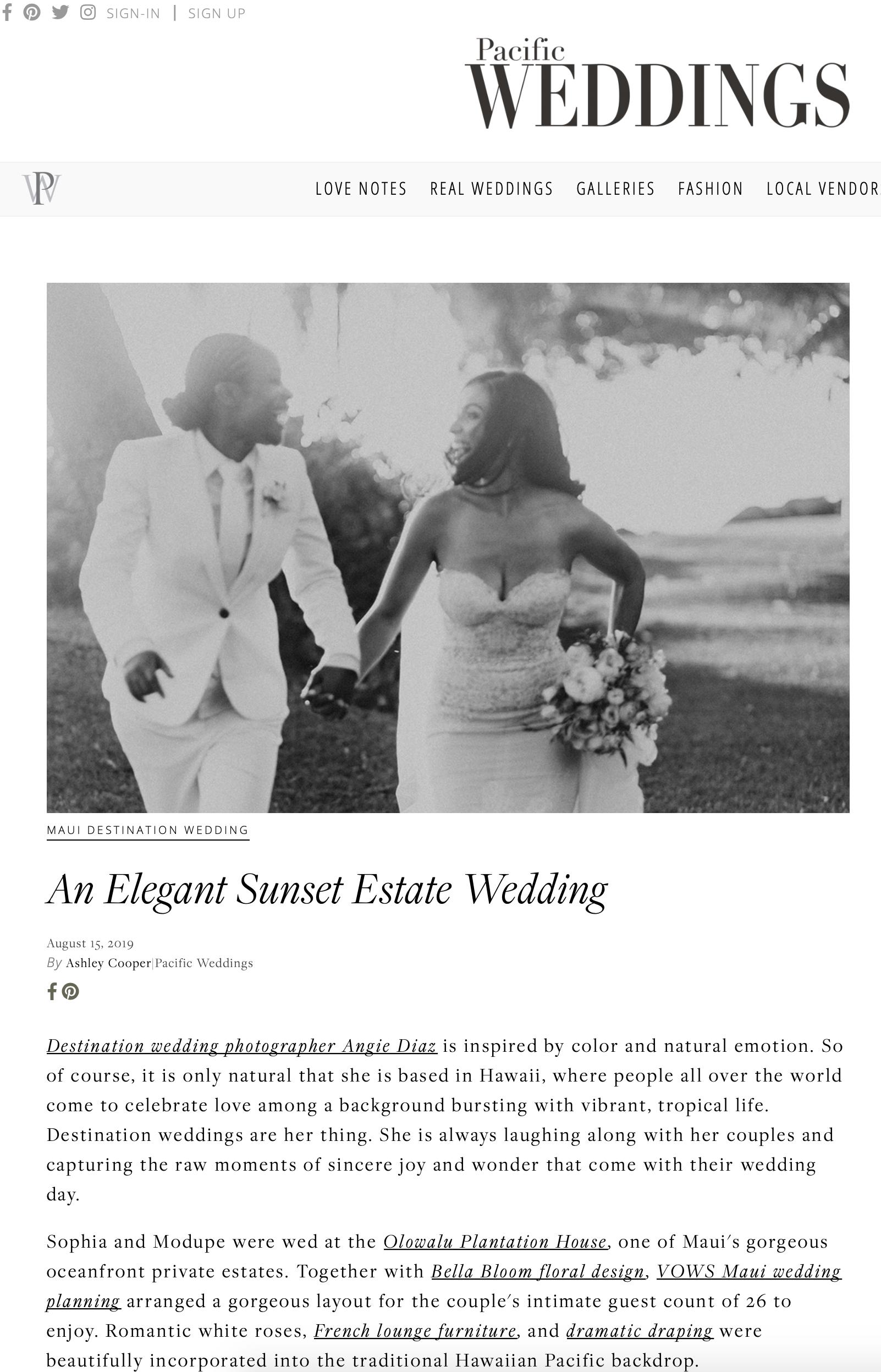 olowalu plantation house wedding.png