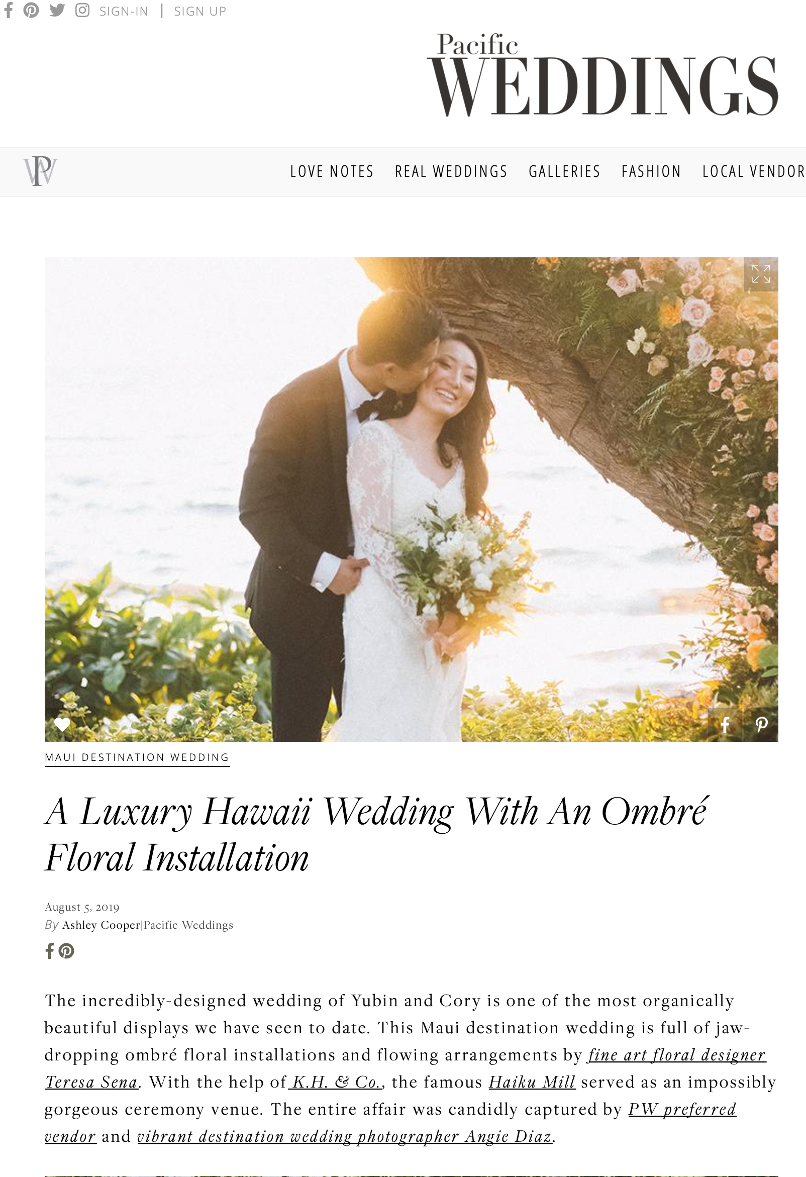 haiku mill andaz maui wedding destination.png