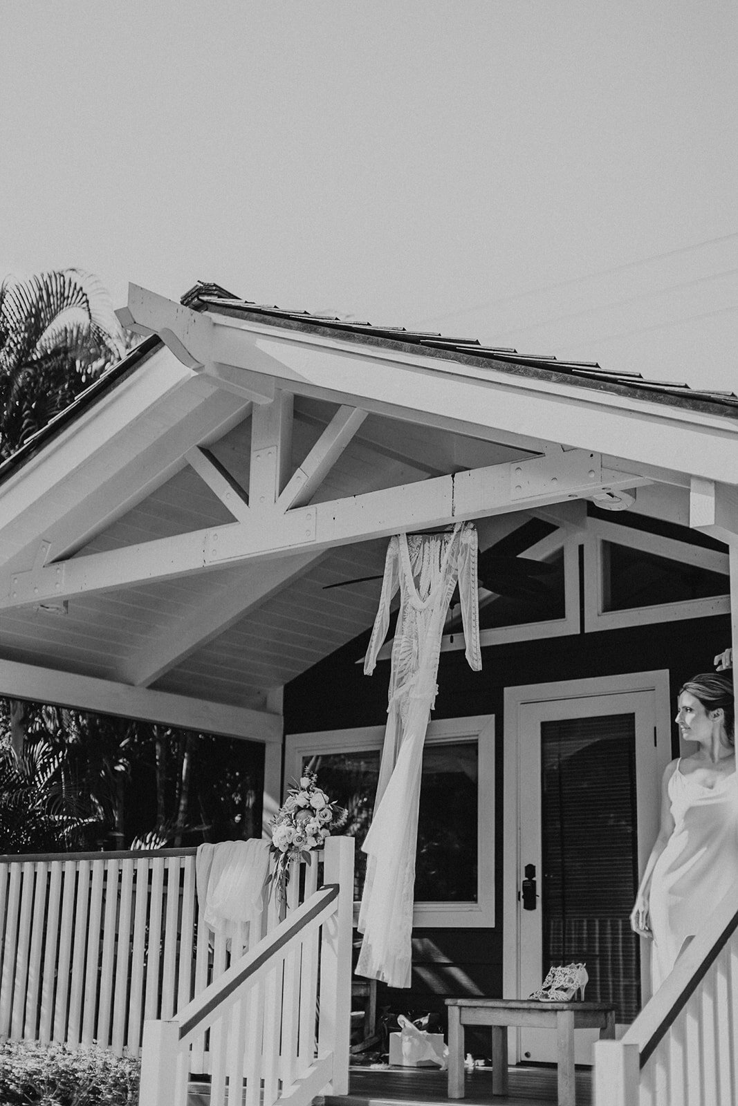 Maui wedding photographer20181126_0109.jpg