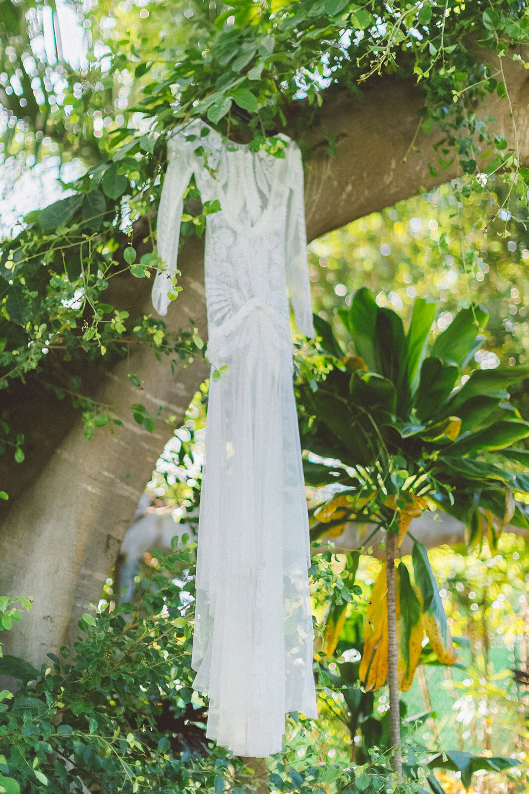 Maui wedding photographer20181126_0108.jpg