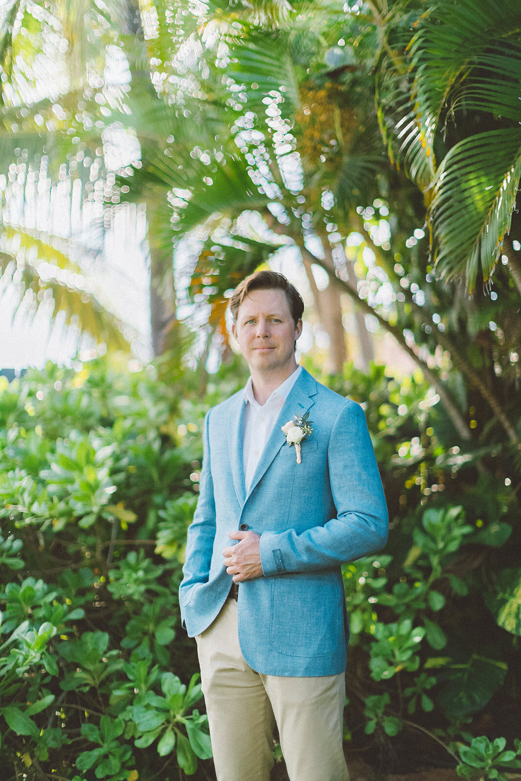Maui wedding photographer20181126_0116.jpg