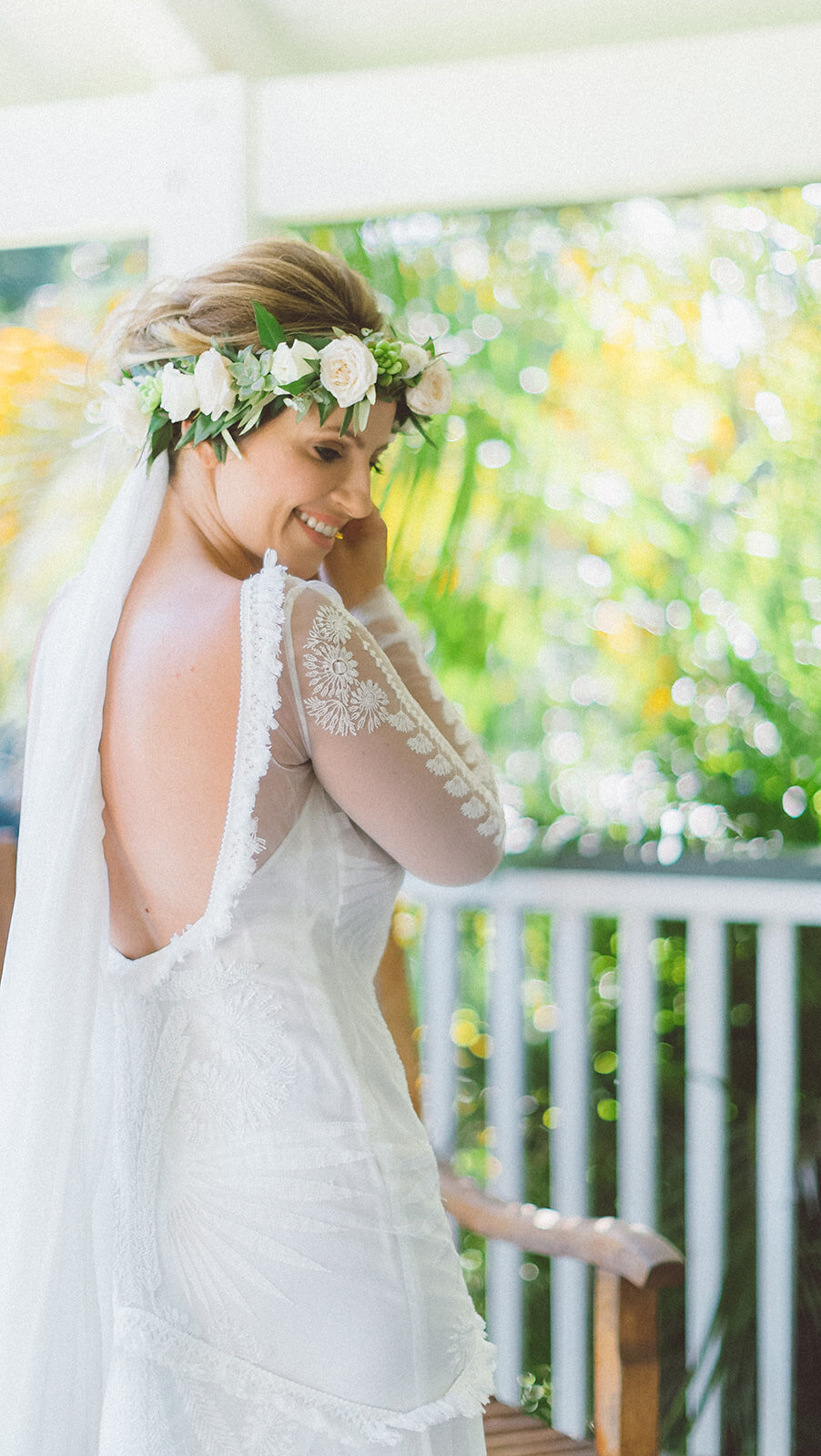 Maui wedding photographer20181126_0118.jpg