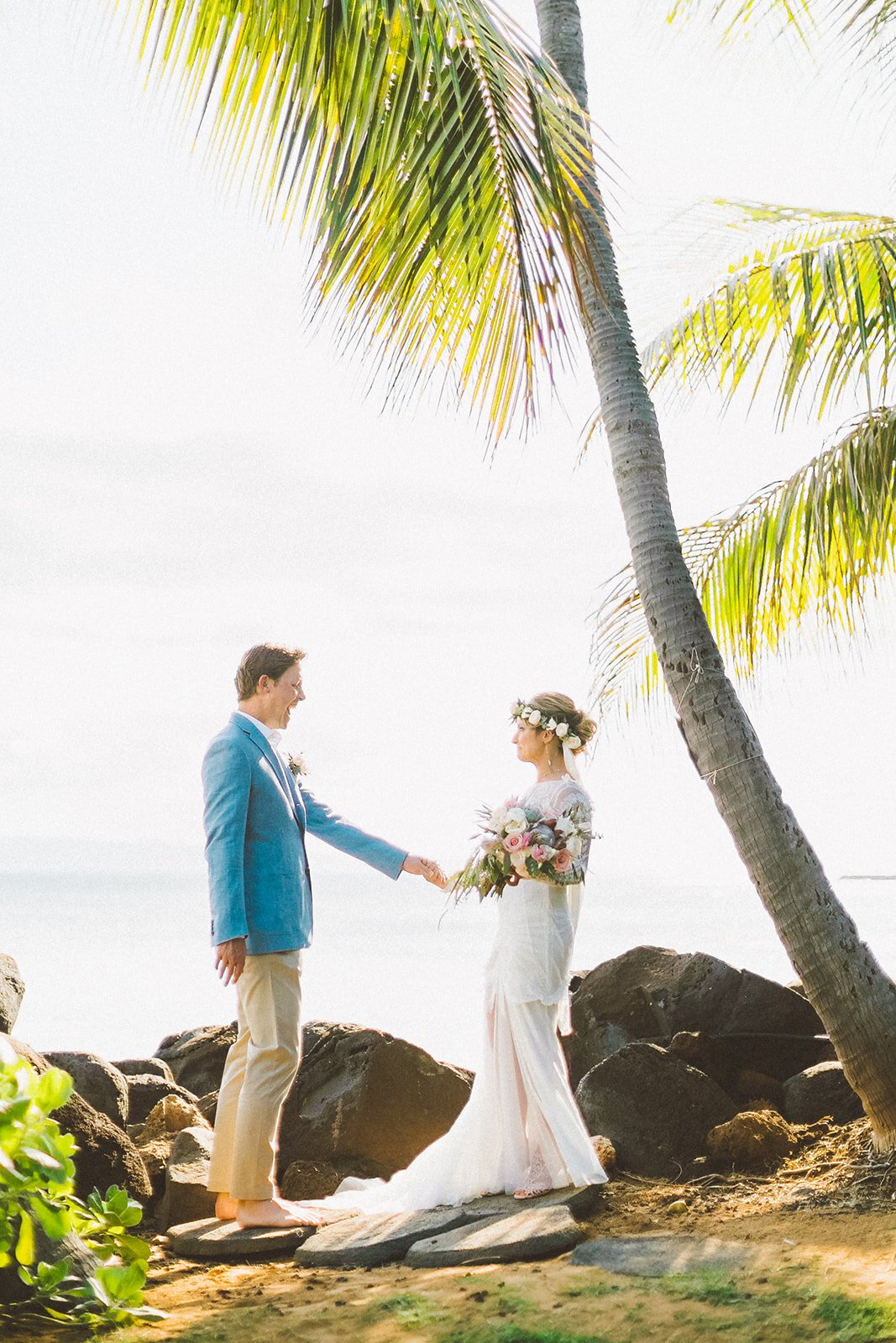 Maui wedding photographer20181126_0124.jpg