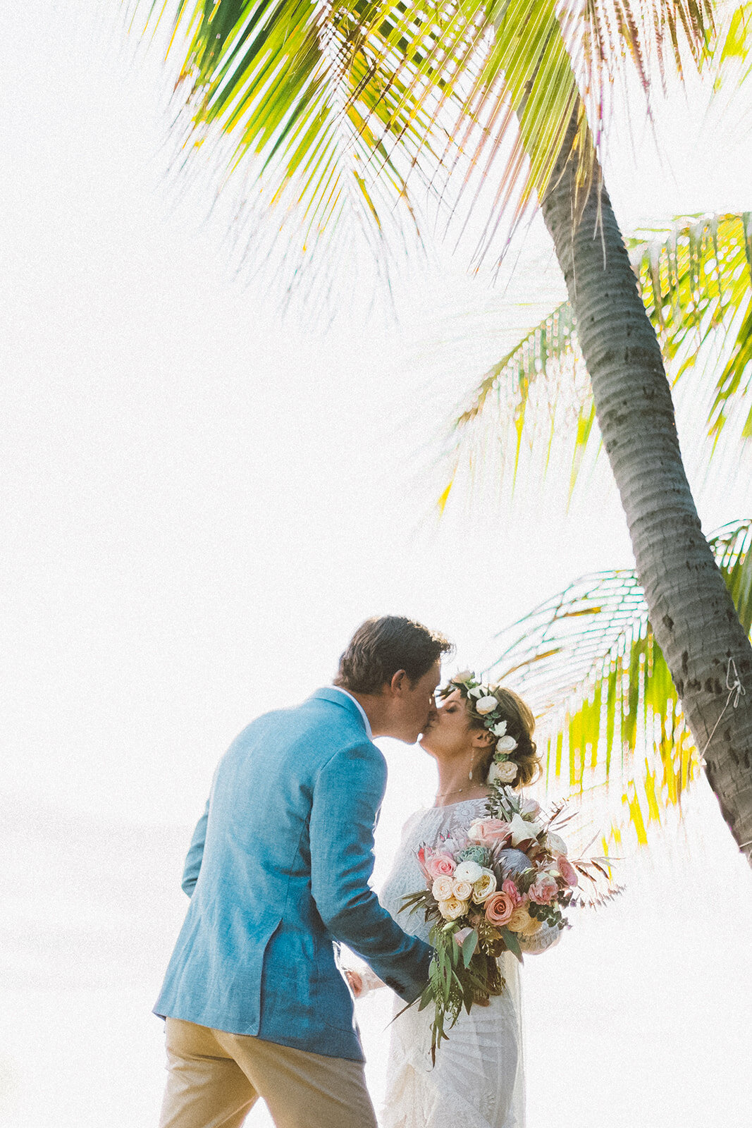 Maui wedding photographer20181126_0125.jpg