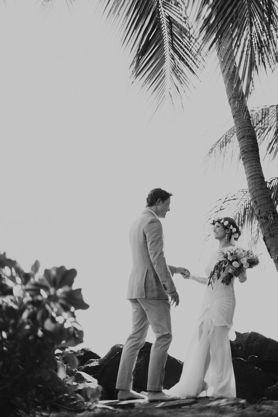 Maui wedding photographer20181126_0126.jpg