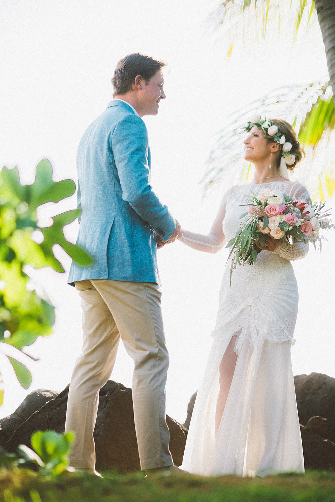 Maui wedding photographer20181126_0007.jpg