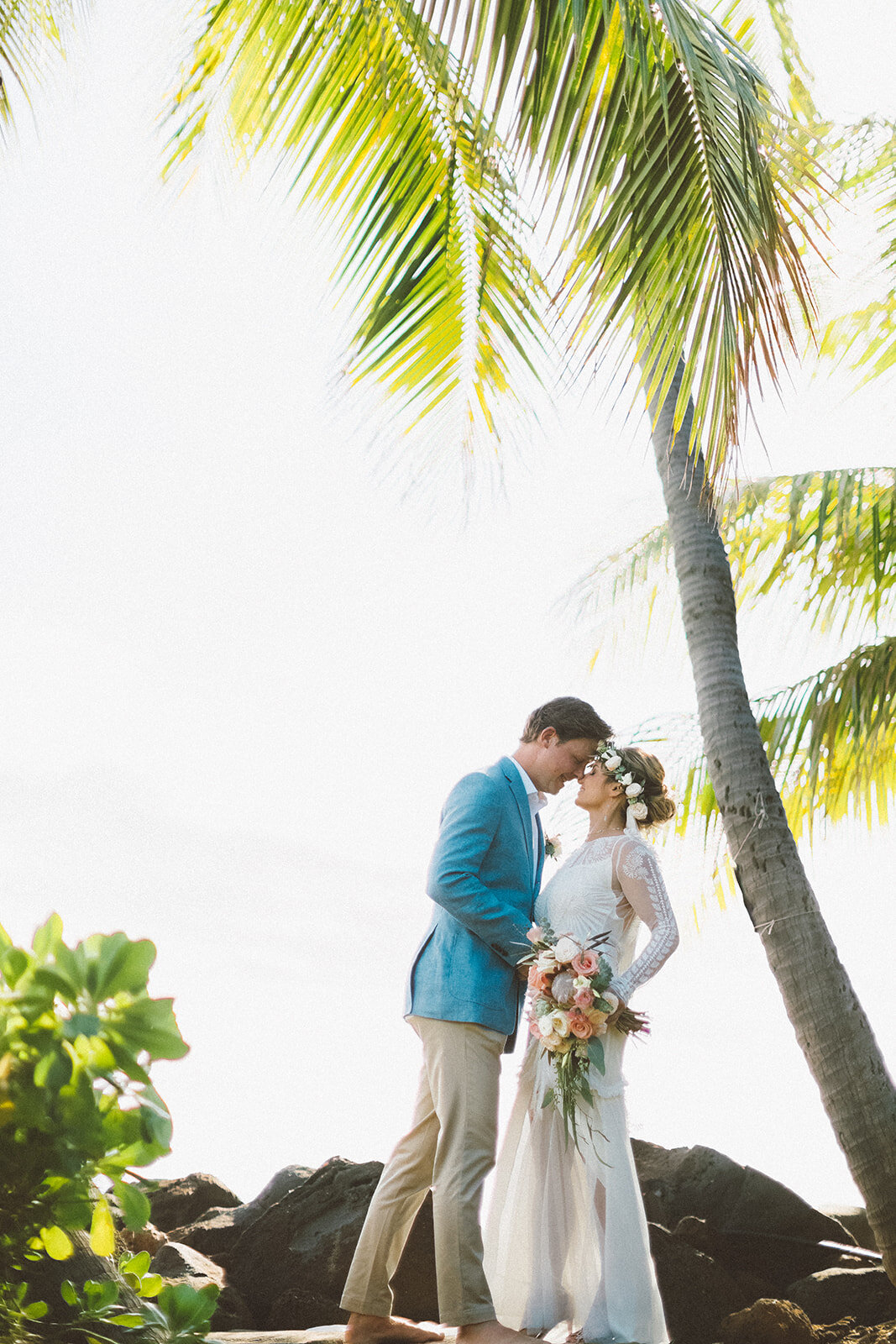 Maui wedding photographer20181126_0127.jpg