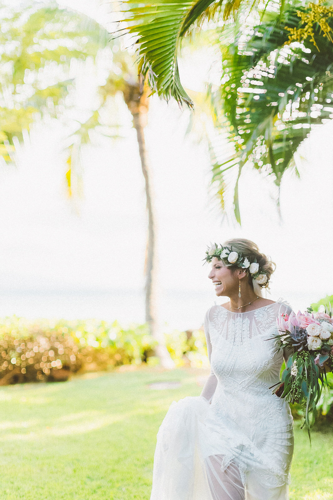 Maui wedding photographer20181126_0008.jpg