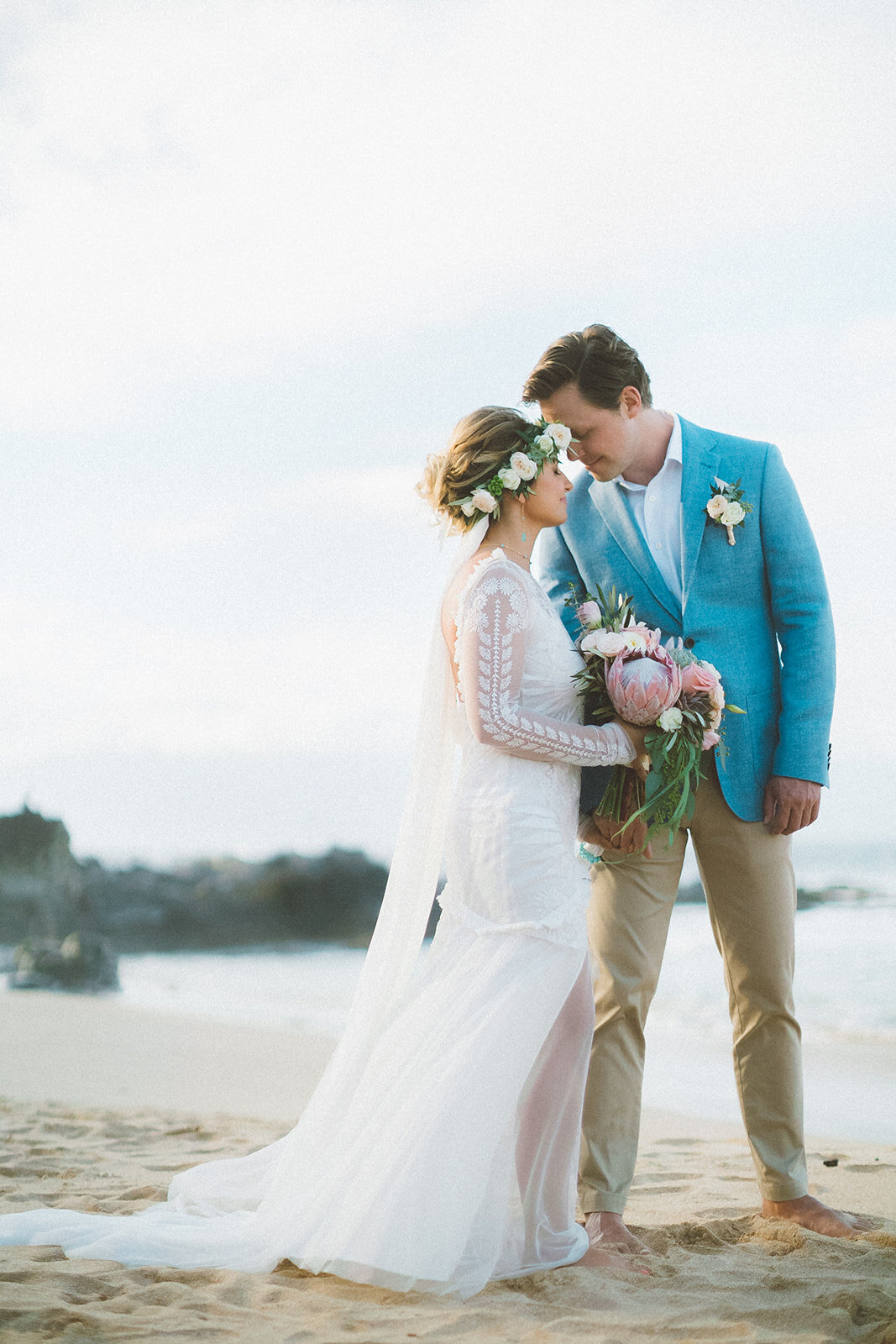 Maui wedding photographer20181126_0021.jpg