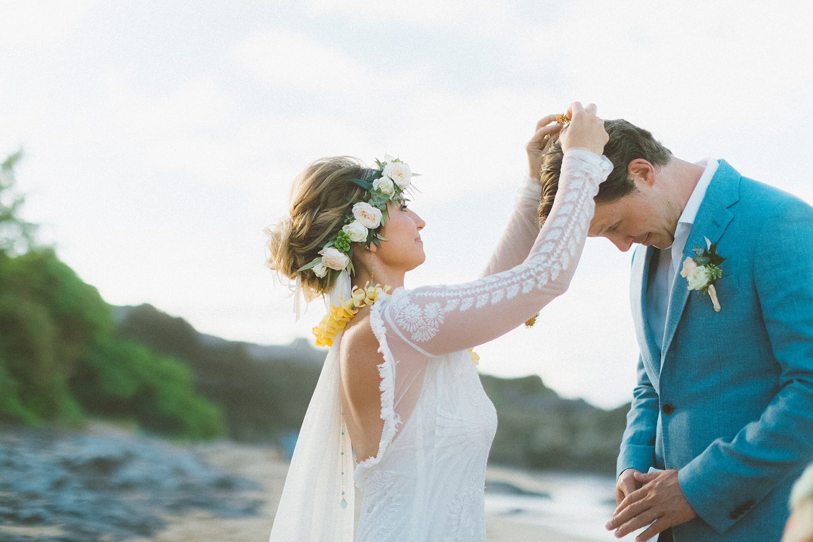 Maui wedding photographer20181126_0022.jpg