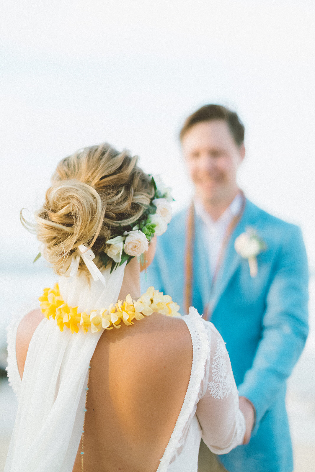 Maui wedding photographer20181126_0023.jpg
