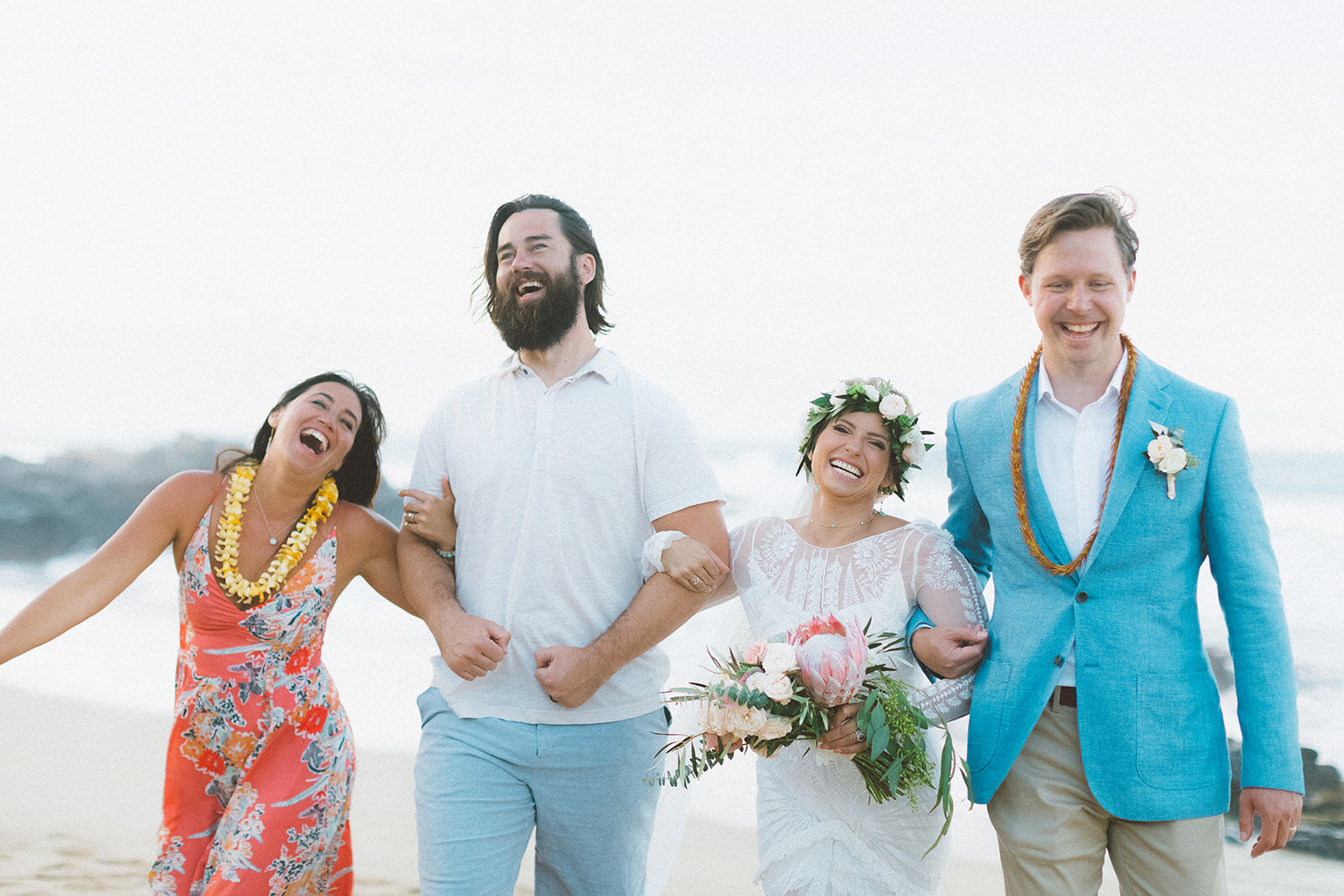 Maui wedding photographer20181126_0032.jpg