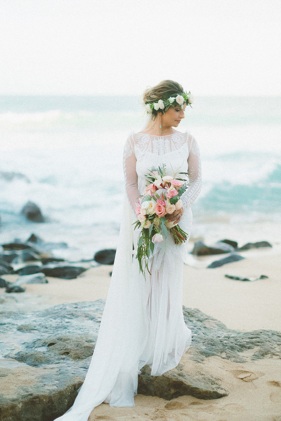 Maui wedding photographer20181126_0011.jpg