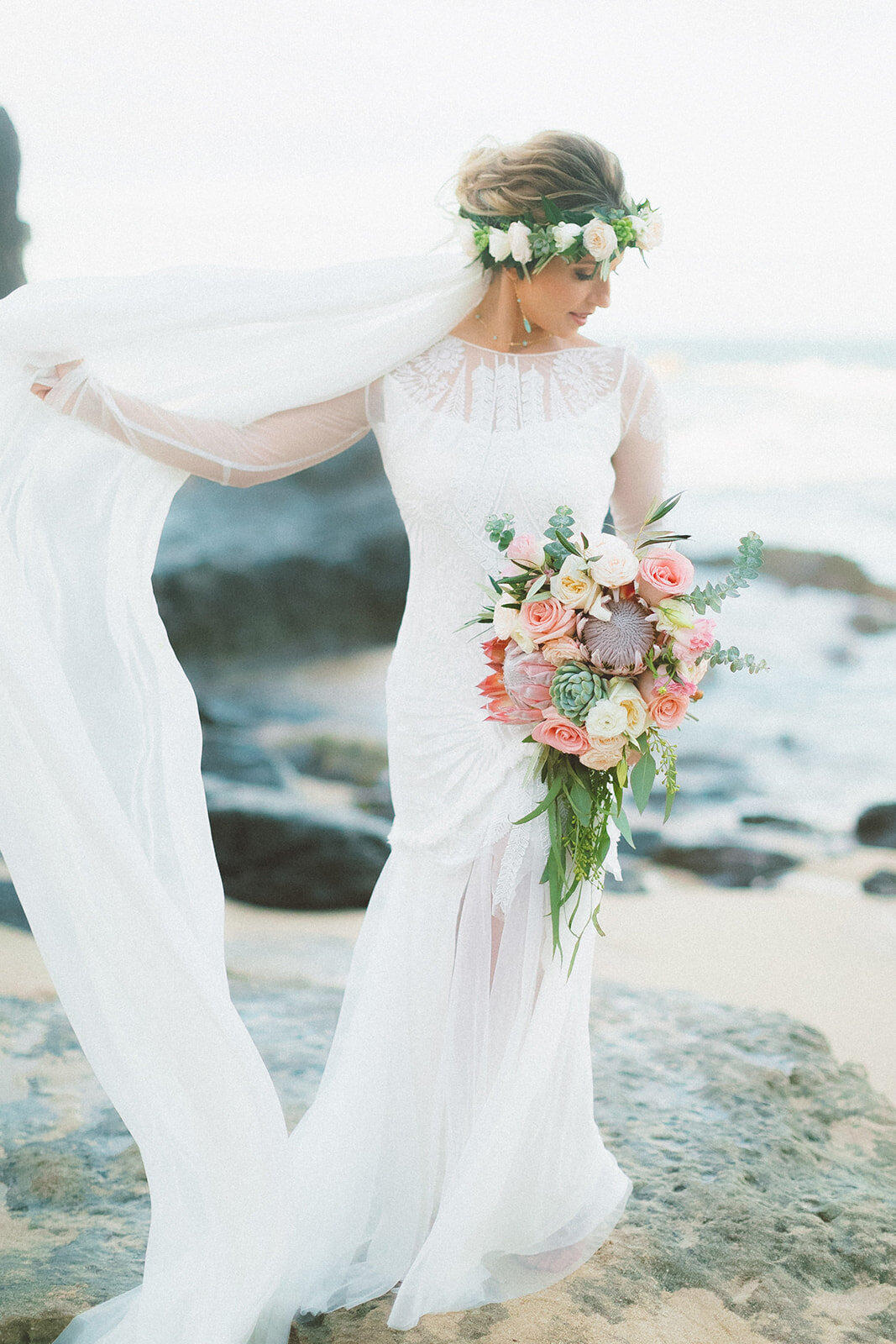 Maui wedding photographer20181126_0039.jpg