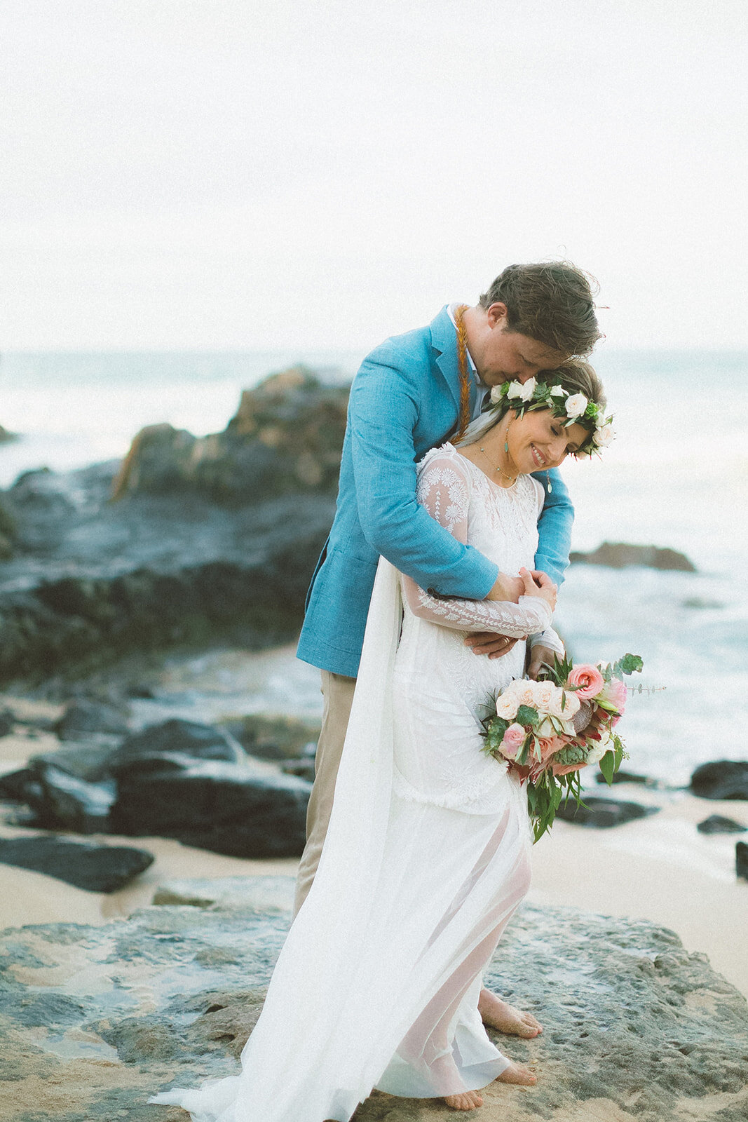 Maui wedding photographer20181126_0040.jpg