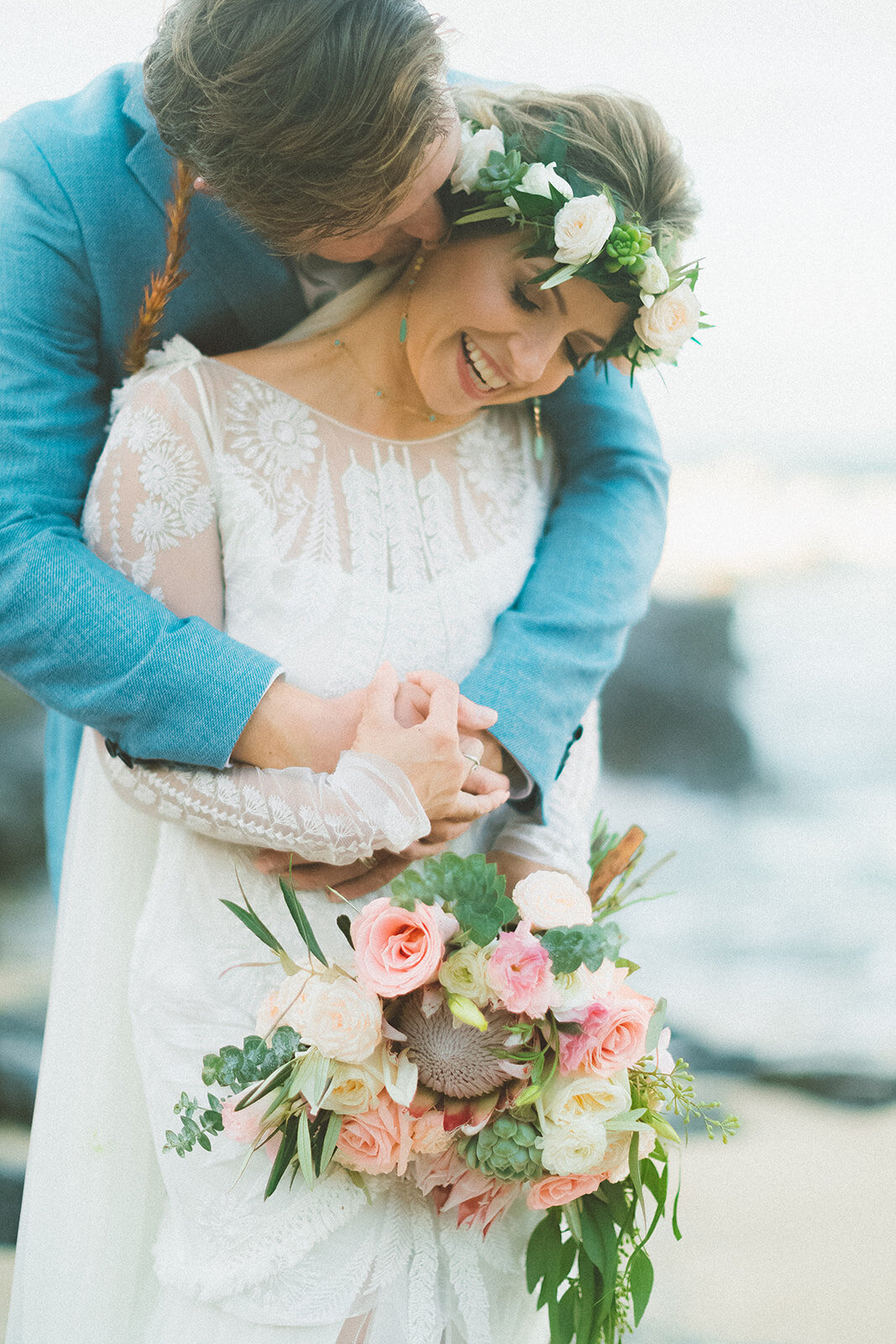 Maui wedding photographer20181126_0041.jpg