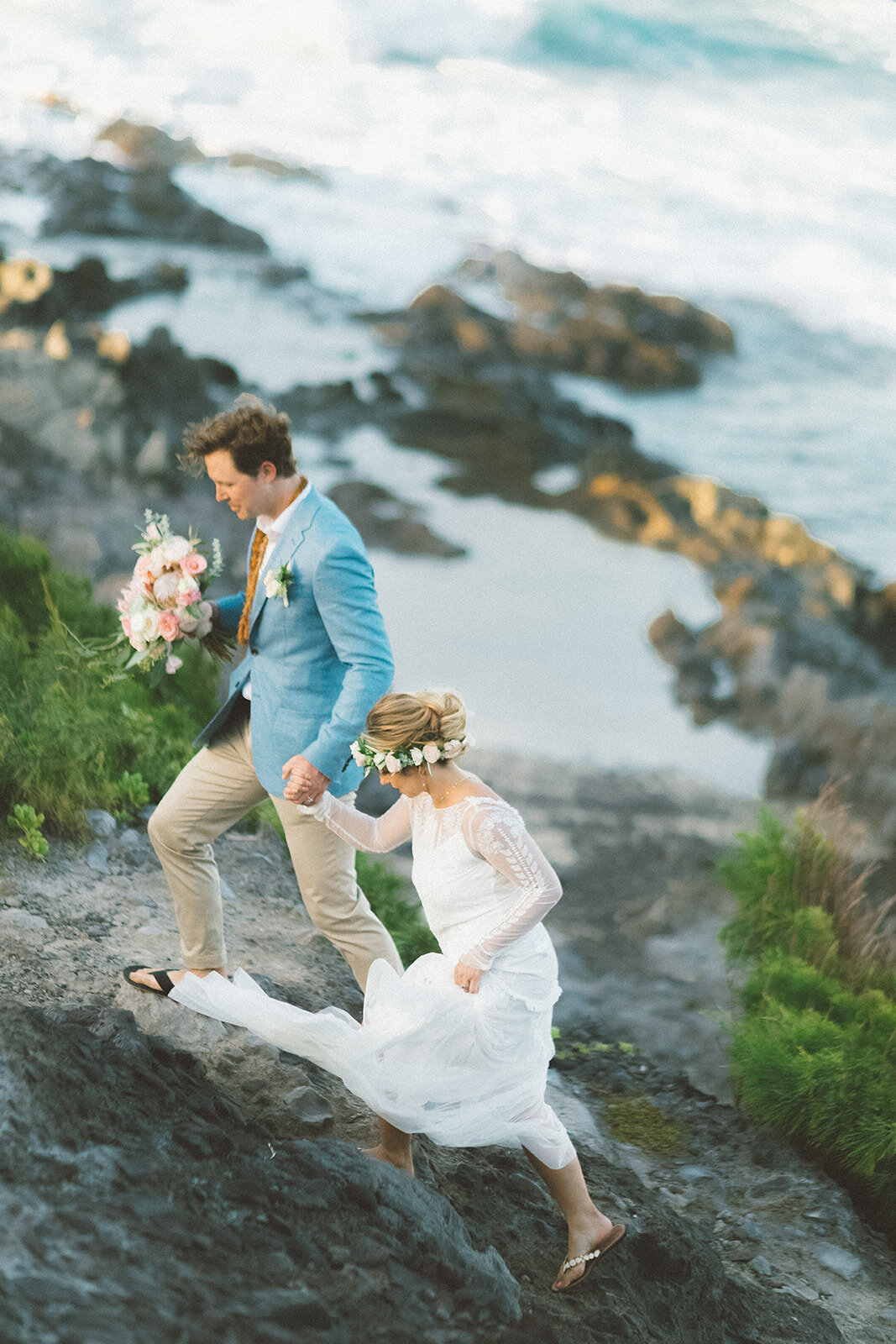 Maui wedding photographer20181126_0013.jpg