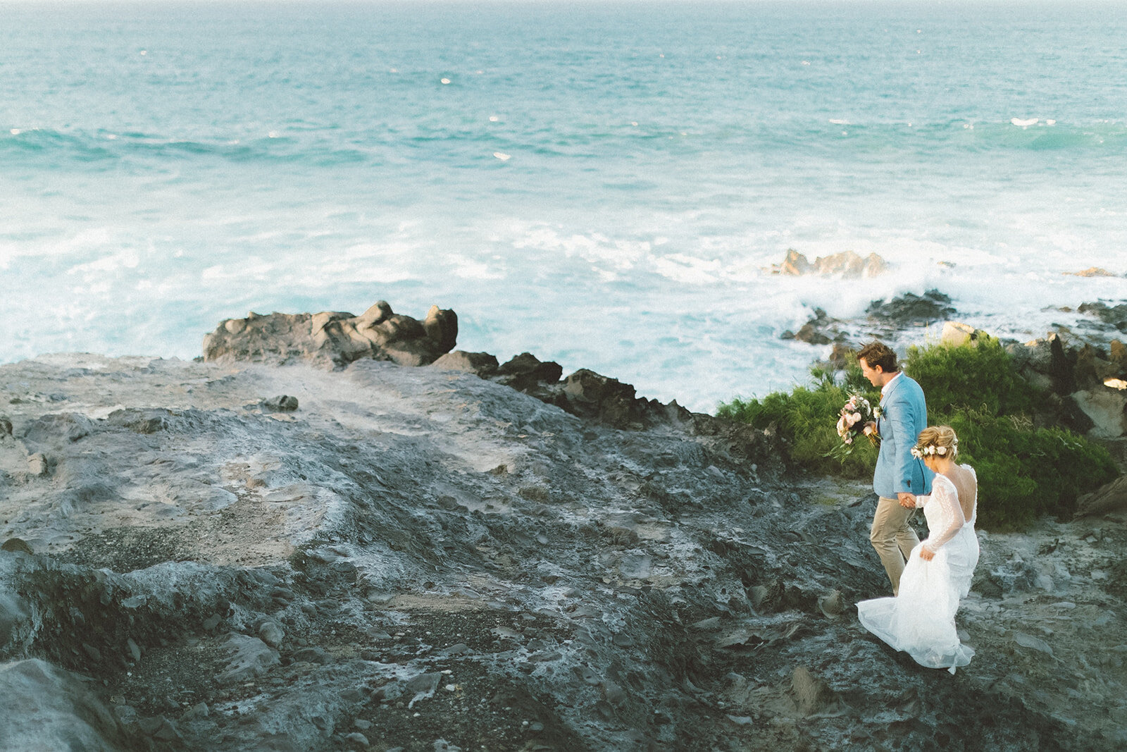 Maui wedding photographer20181126_0043.jpg
